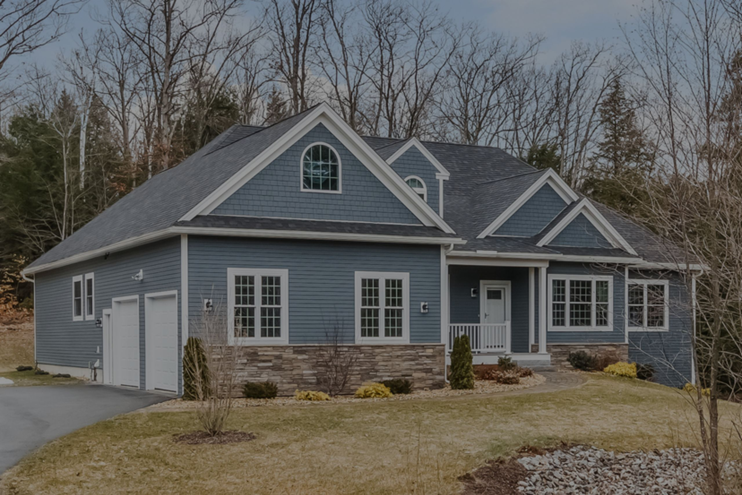 Georgeous Southern New Hampshire Home w/ First Floor Master |Sandown, New Hampshire