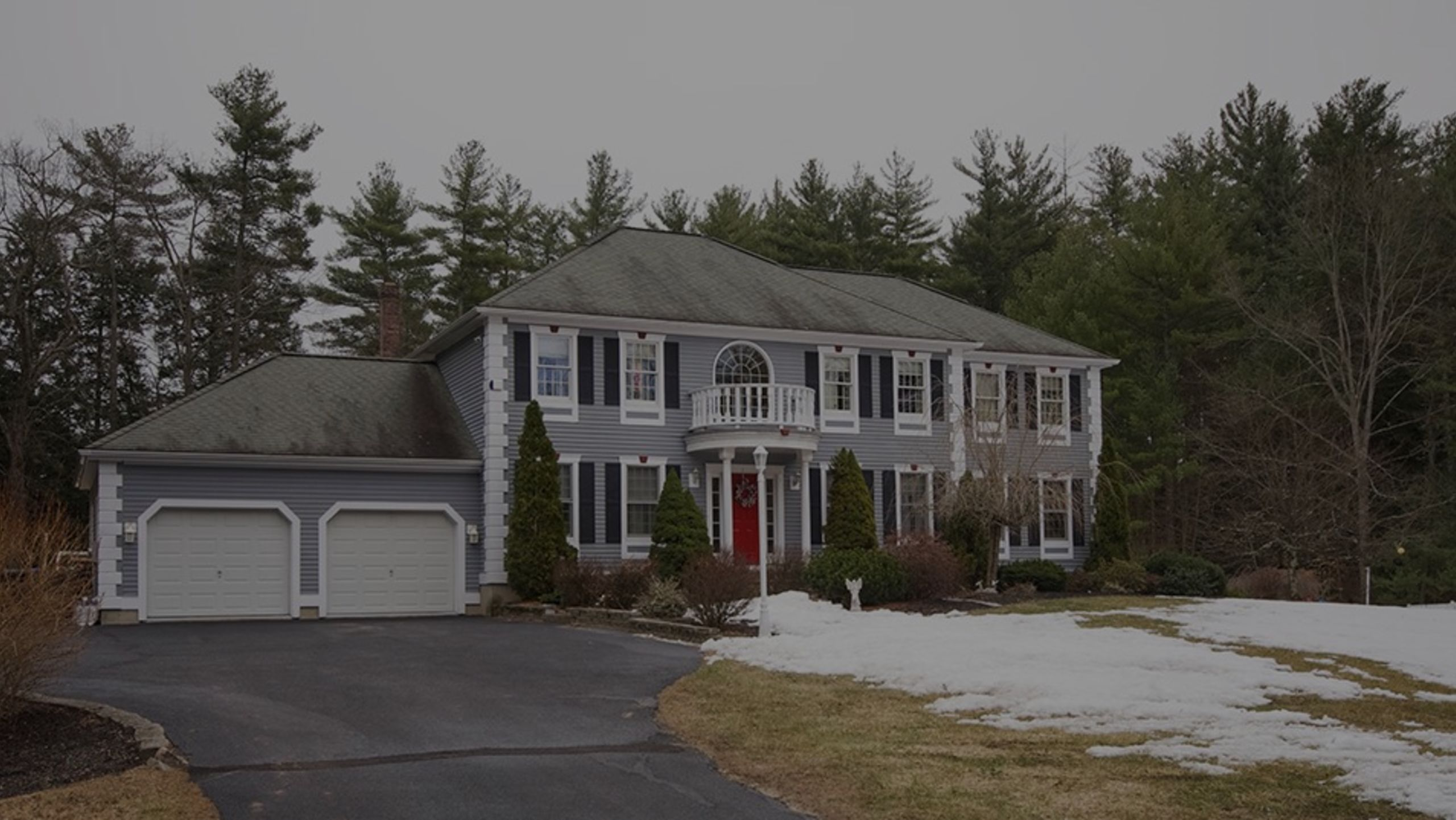 New Listing-199 Shepard Home Rd, Chester, NH