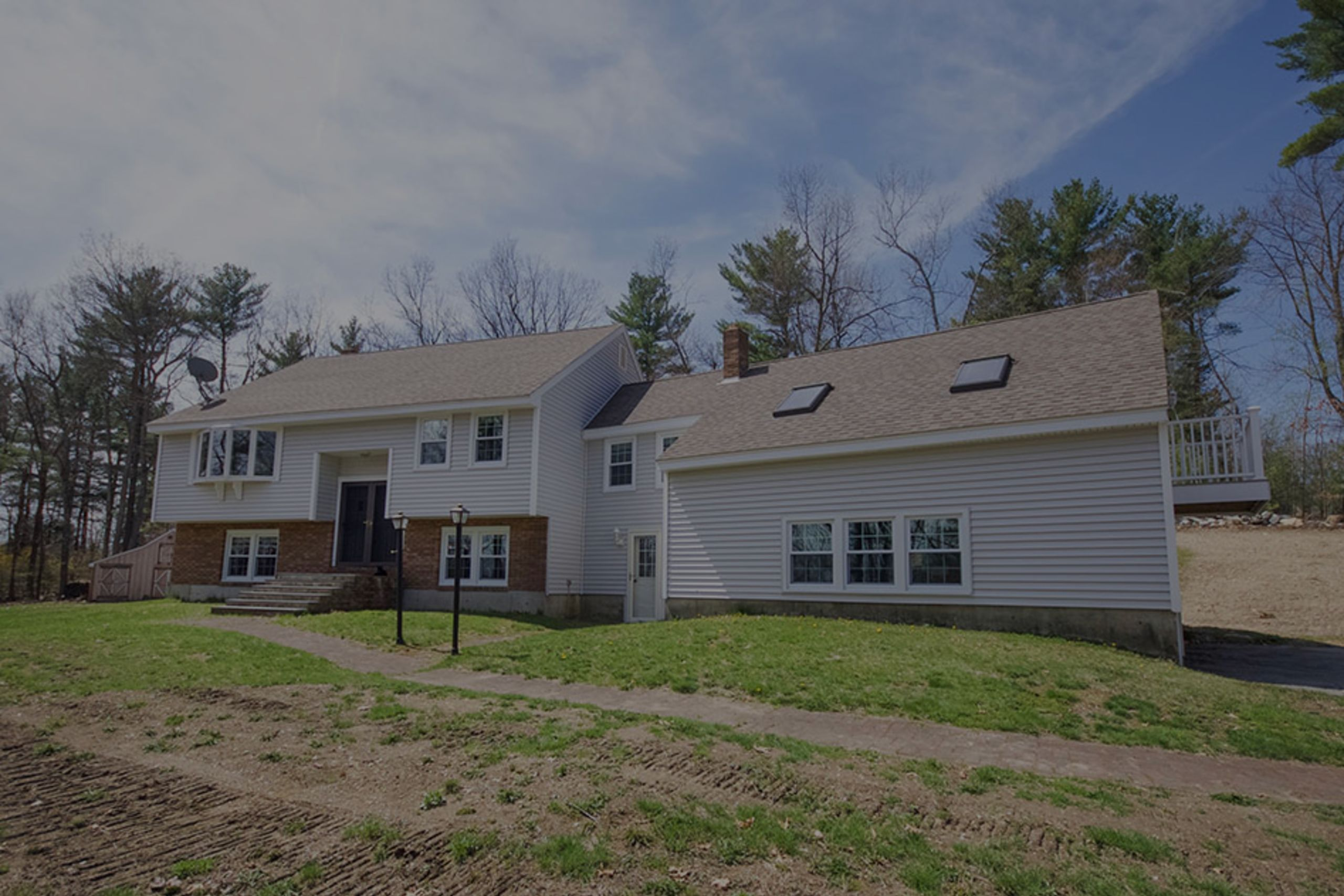 9 Fordway Extension-Windham $369,900