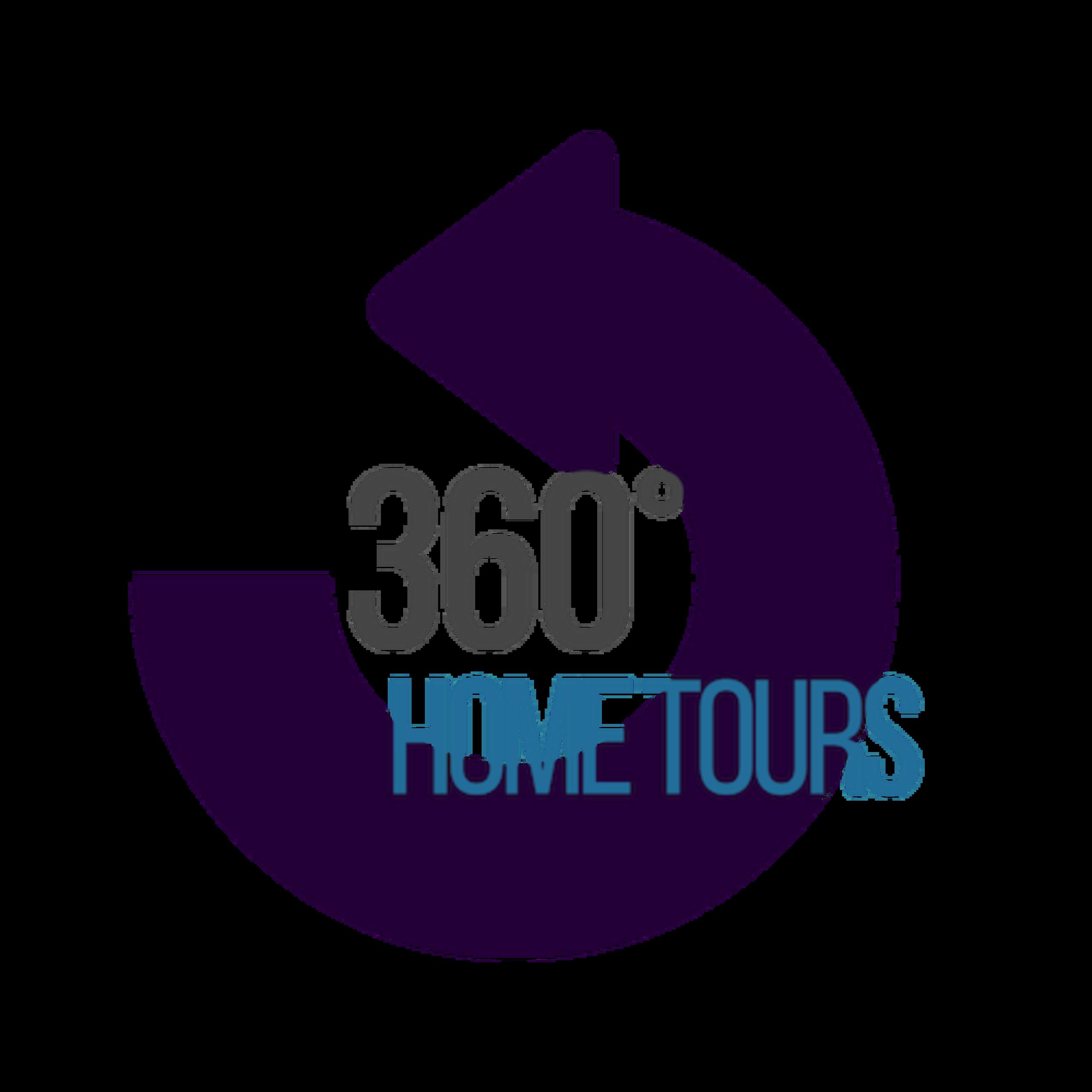 360° Home Search