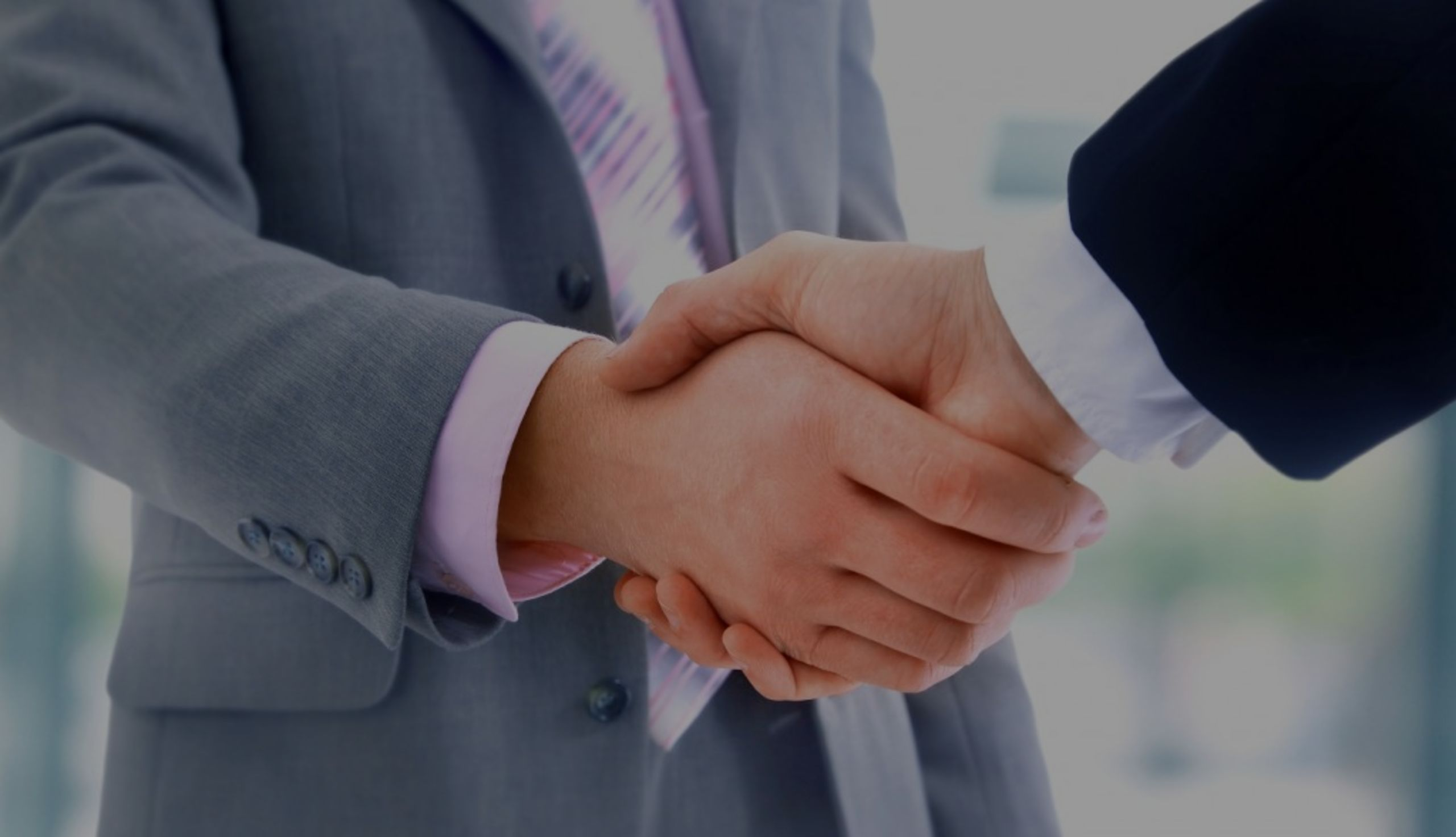5 Ways to Get Your Contingent Offer Accepted