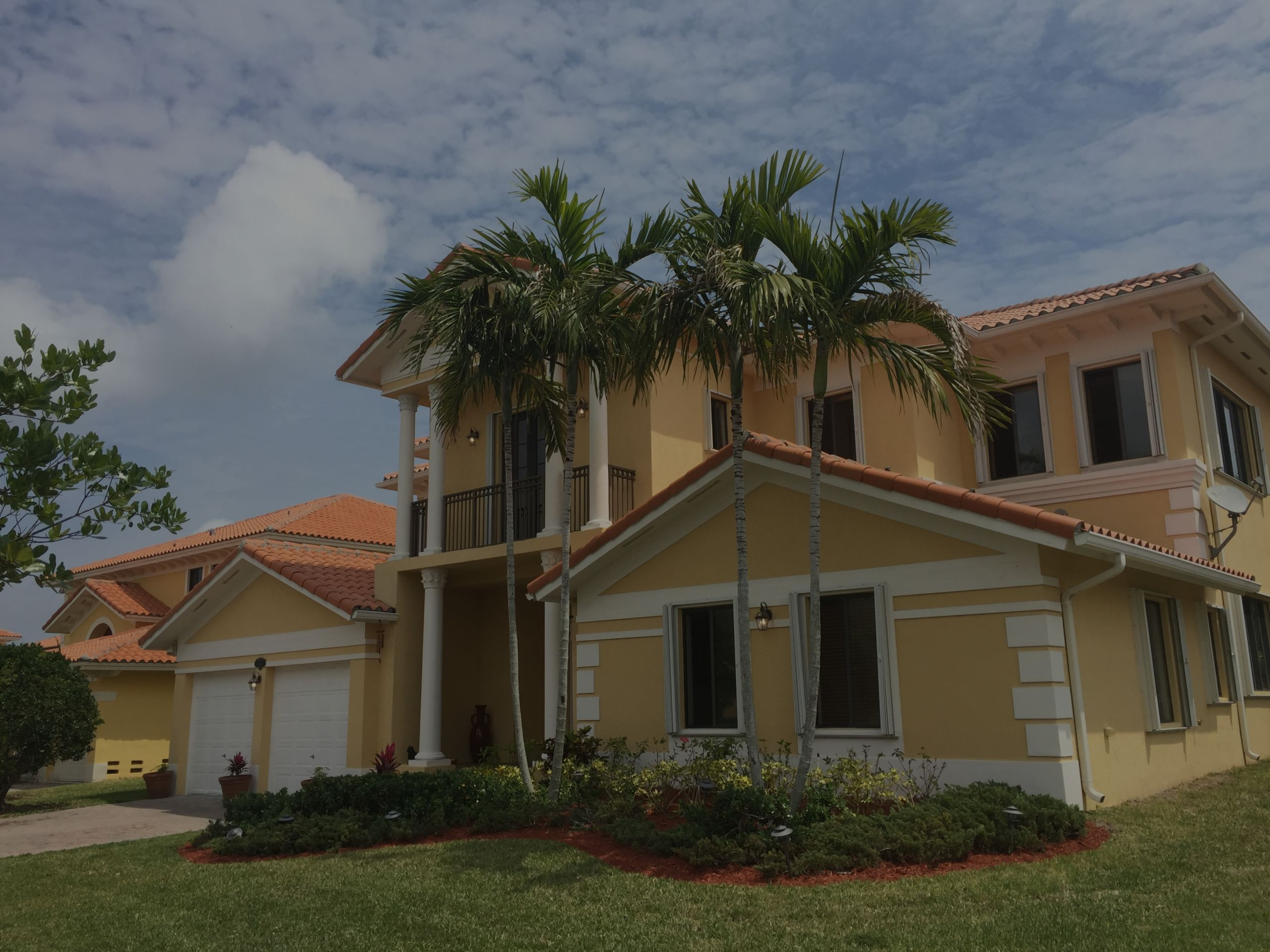 Cutler Cay Real Estate For Sale