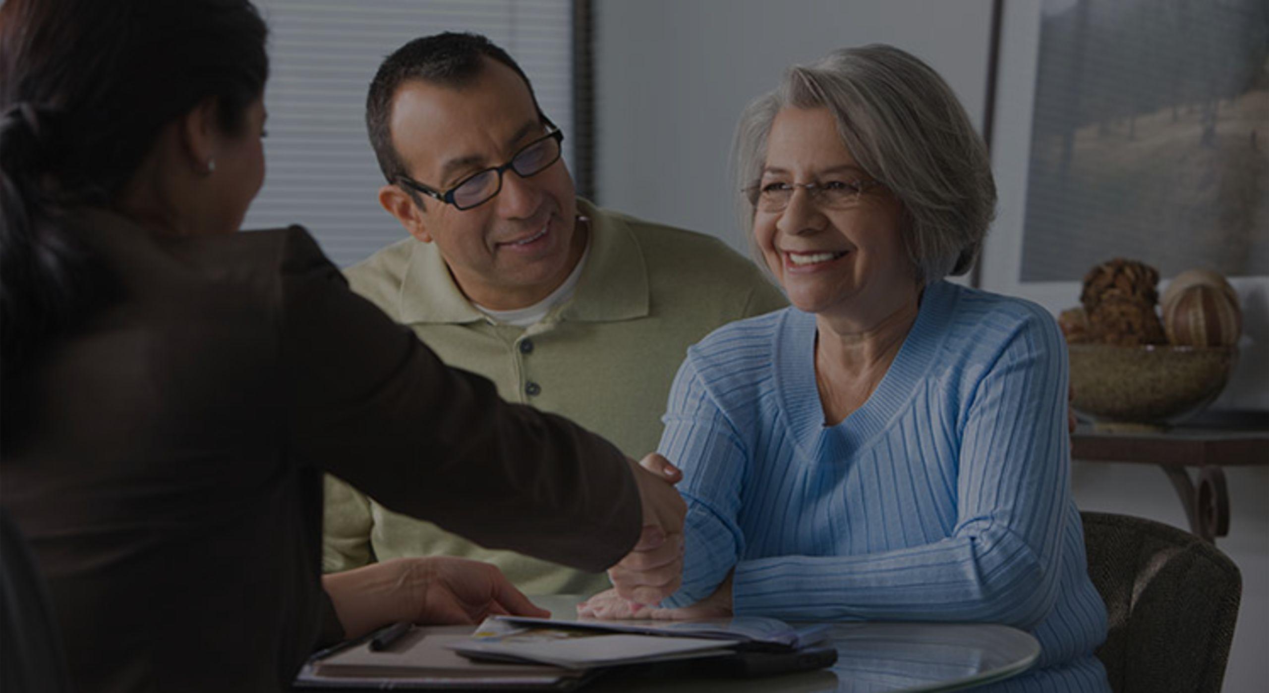 ¿Porque usted debería utilizar un profesional para vender su casa?