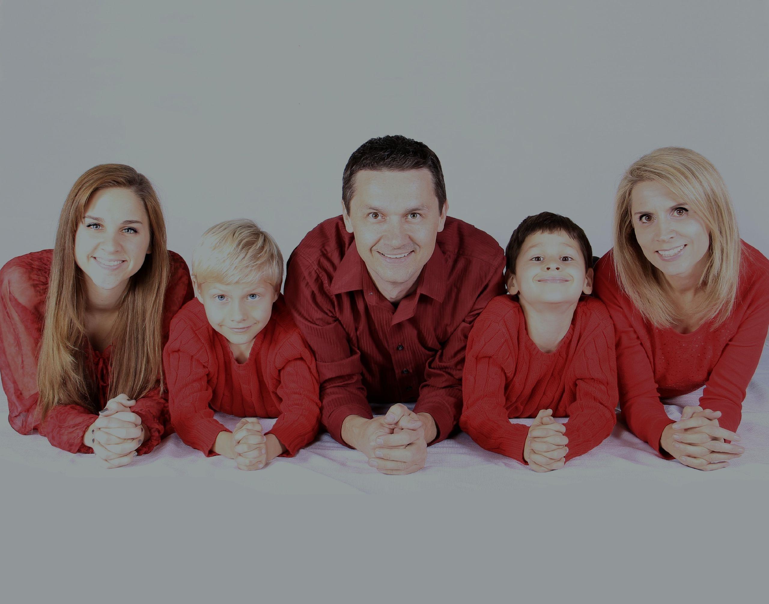 ¿Quiere aumentar su patrimonio familiar? ¡Aquí esta como!