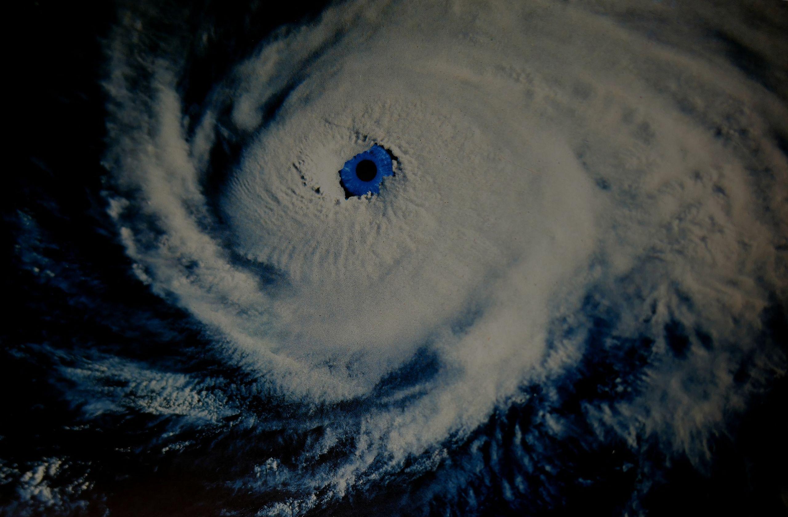Hurricane Season 2019