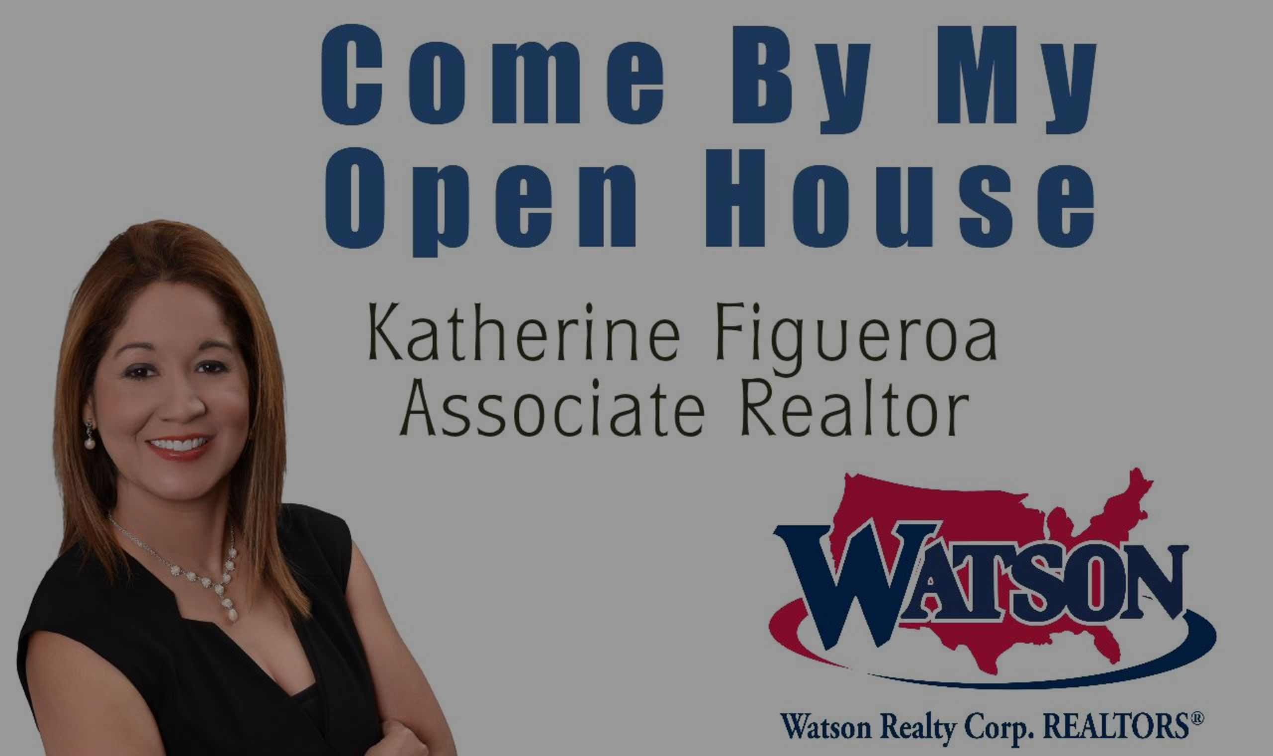 Come by my Open House – Home next to Disney Magic Kingdom Park  – Sun. Dec. 22 1-4pm