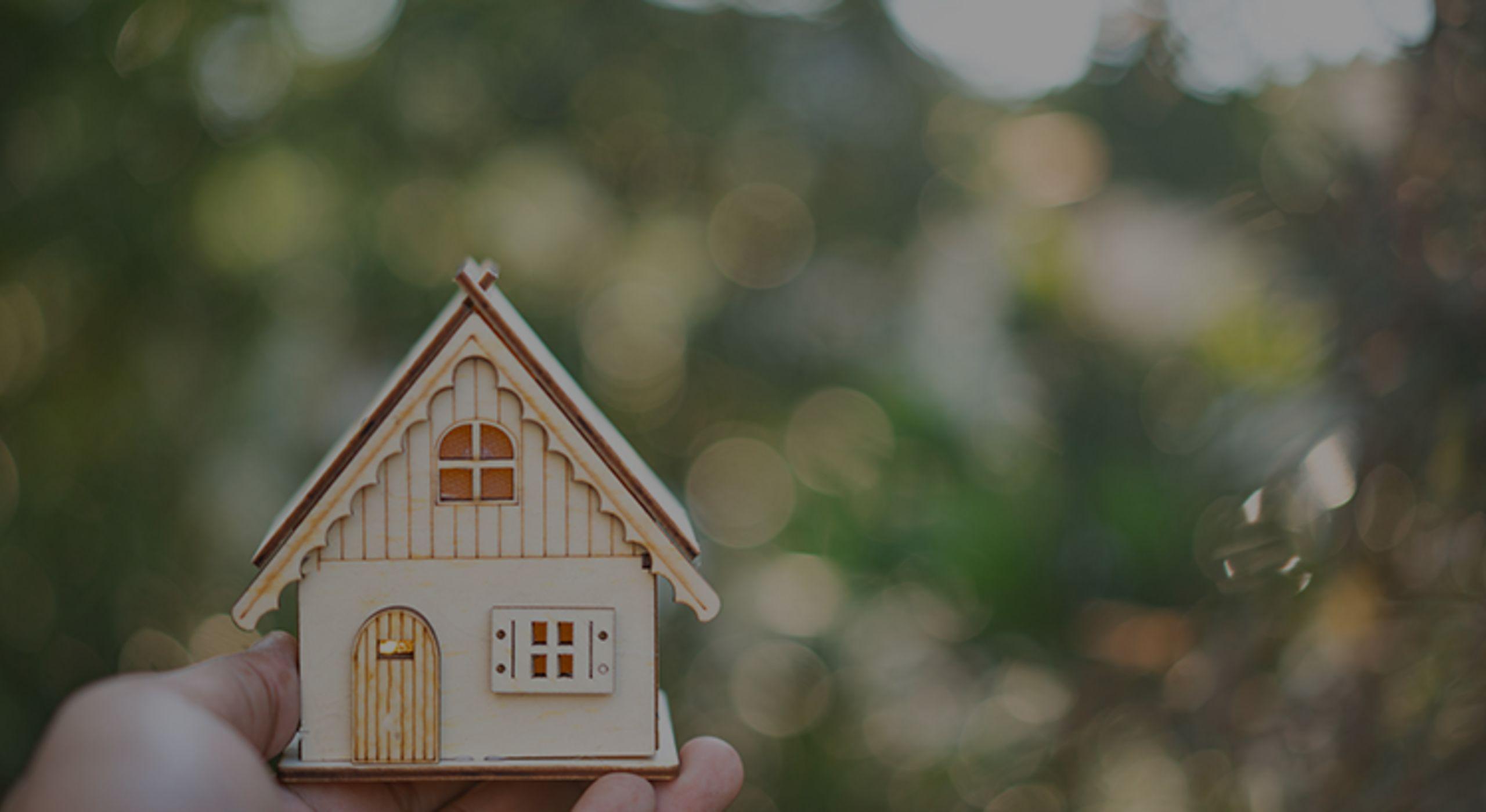 Perspectivas de la vivienda 2020