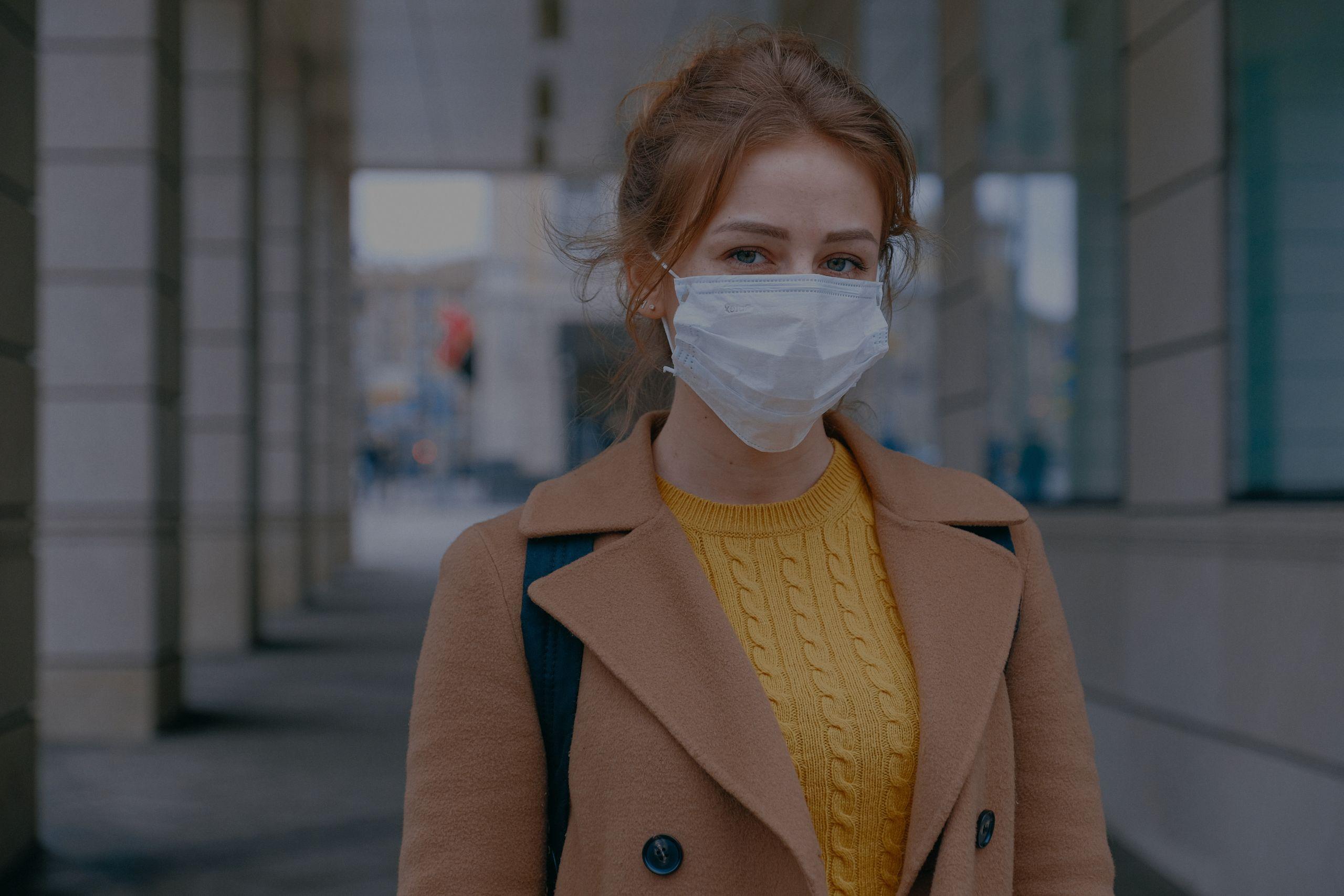Prevencion Enfermedades Respiratorias