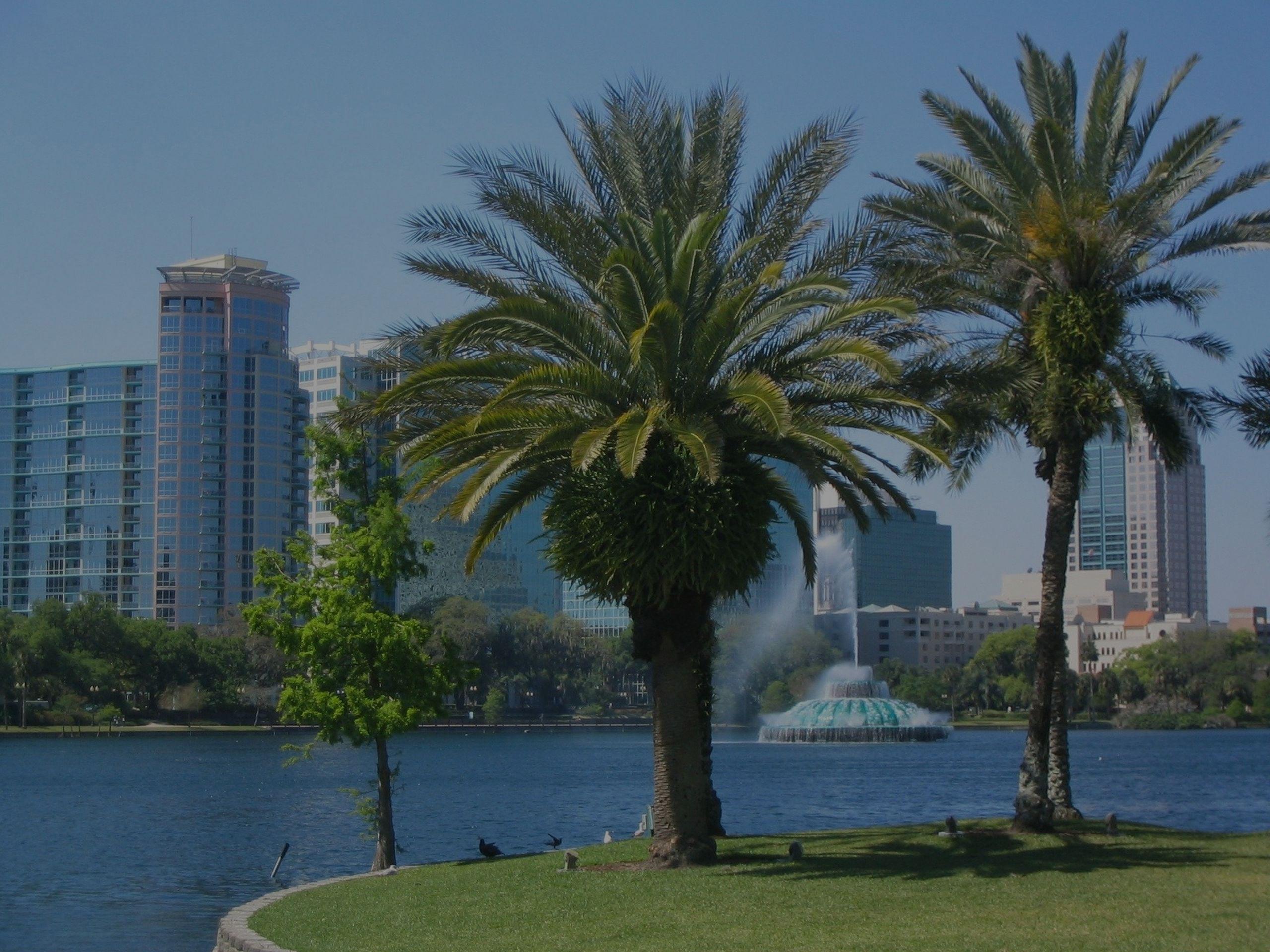 Reporte del mercado de vivienda en Orlando Marzo 2020