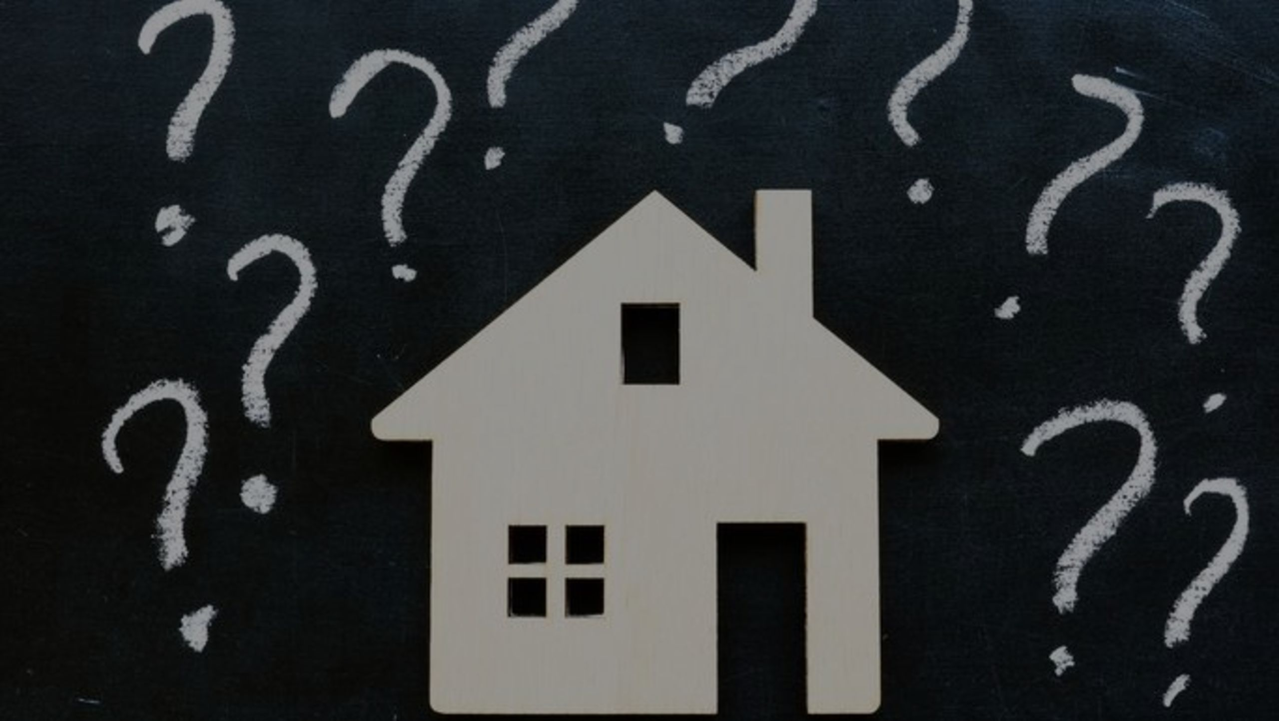 Top Questions About Purchasing Property During the Coronavirus Pandemic