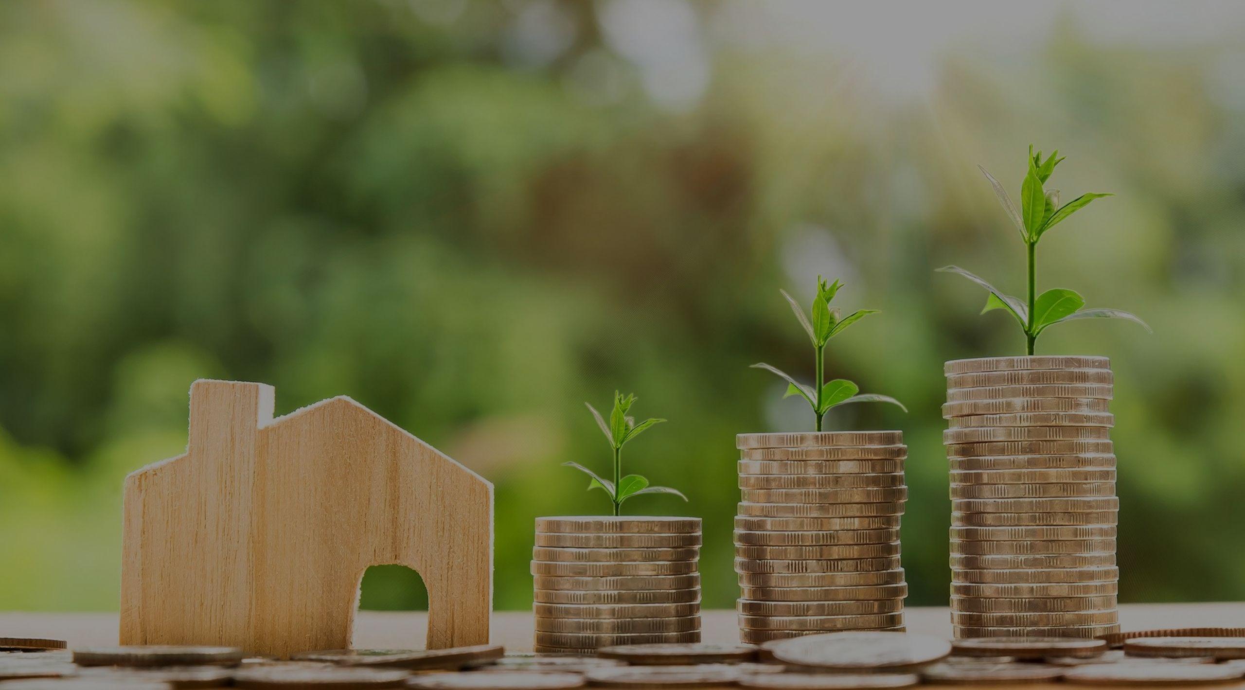 Orlando median home price rises
