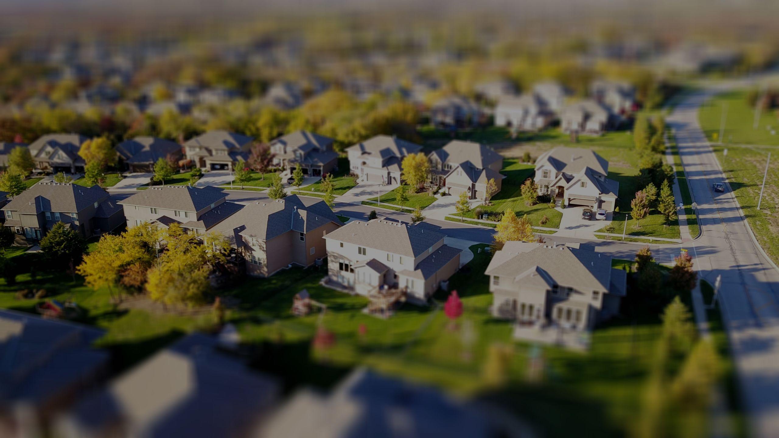 El precio medio de las viviendas en Orlando aumenta