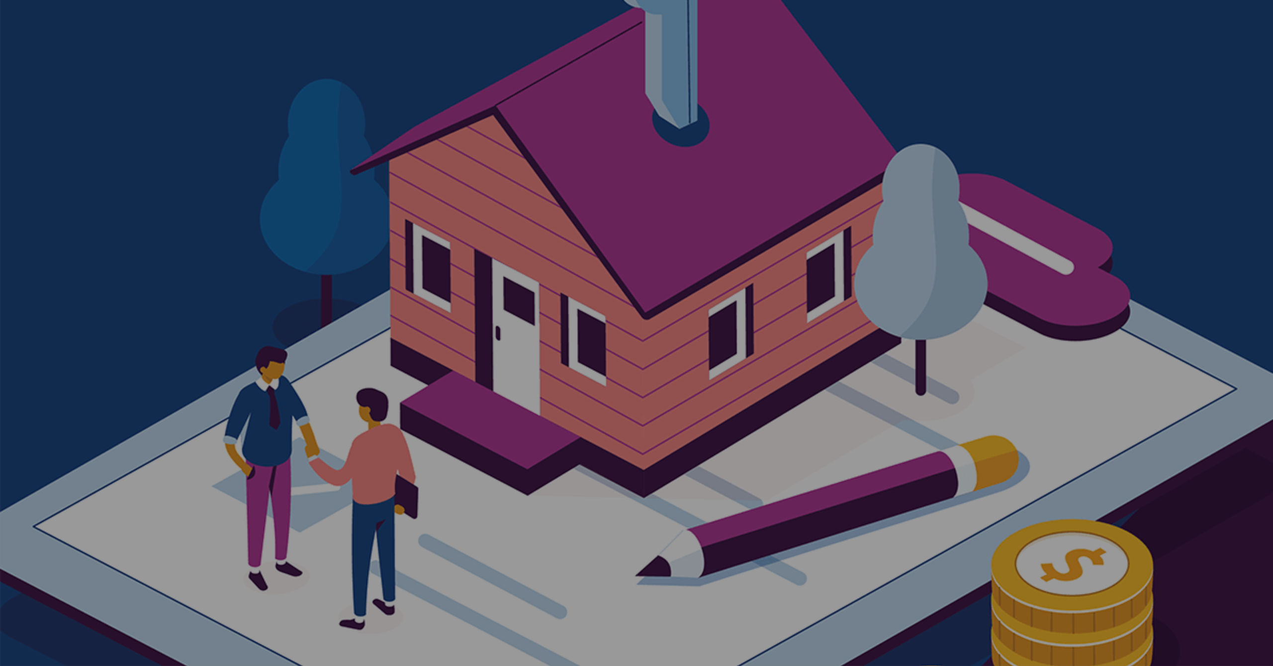 NEW RESOURCES FOR HOMEOWNERS FACING FINANCIAL HARDSHIP