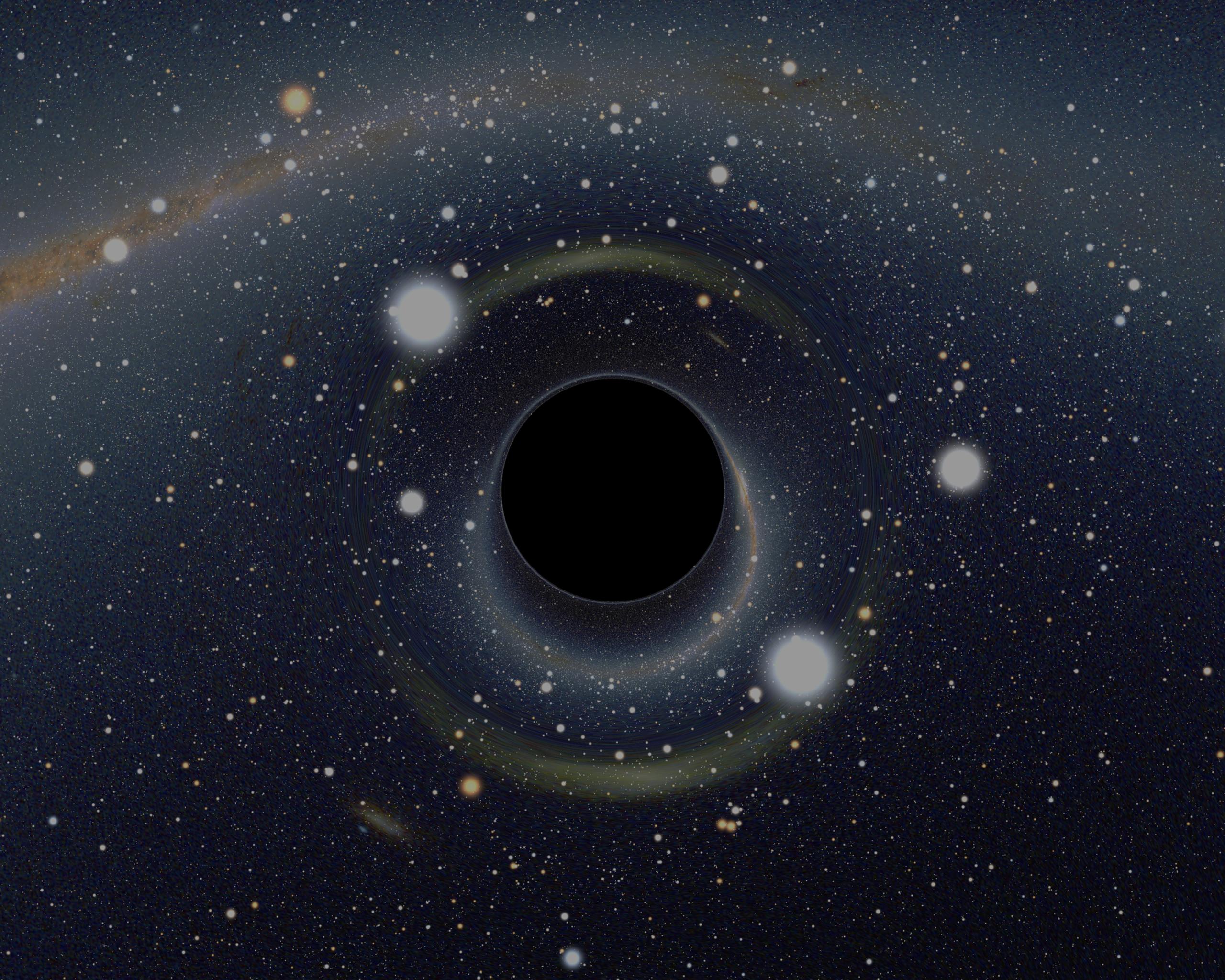 Area 699 – The Black Hole of Listings
