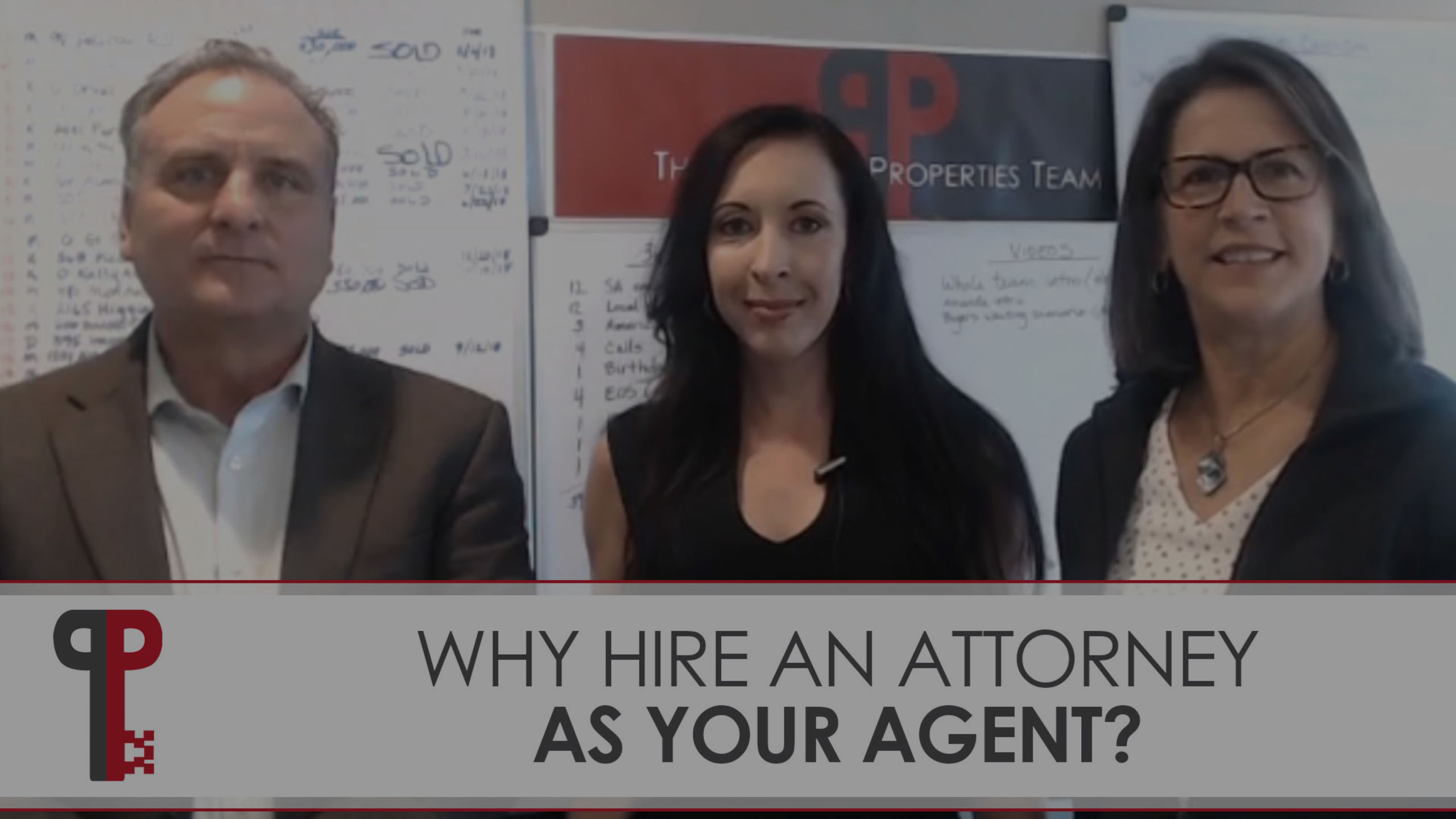 The Benefits of Hiring an Attorney to Buy or Sell Your Home