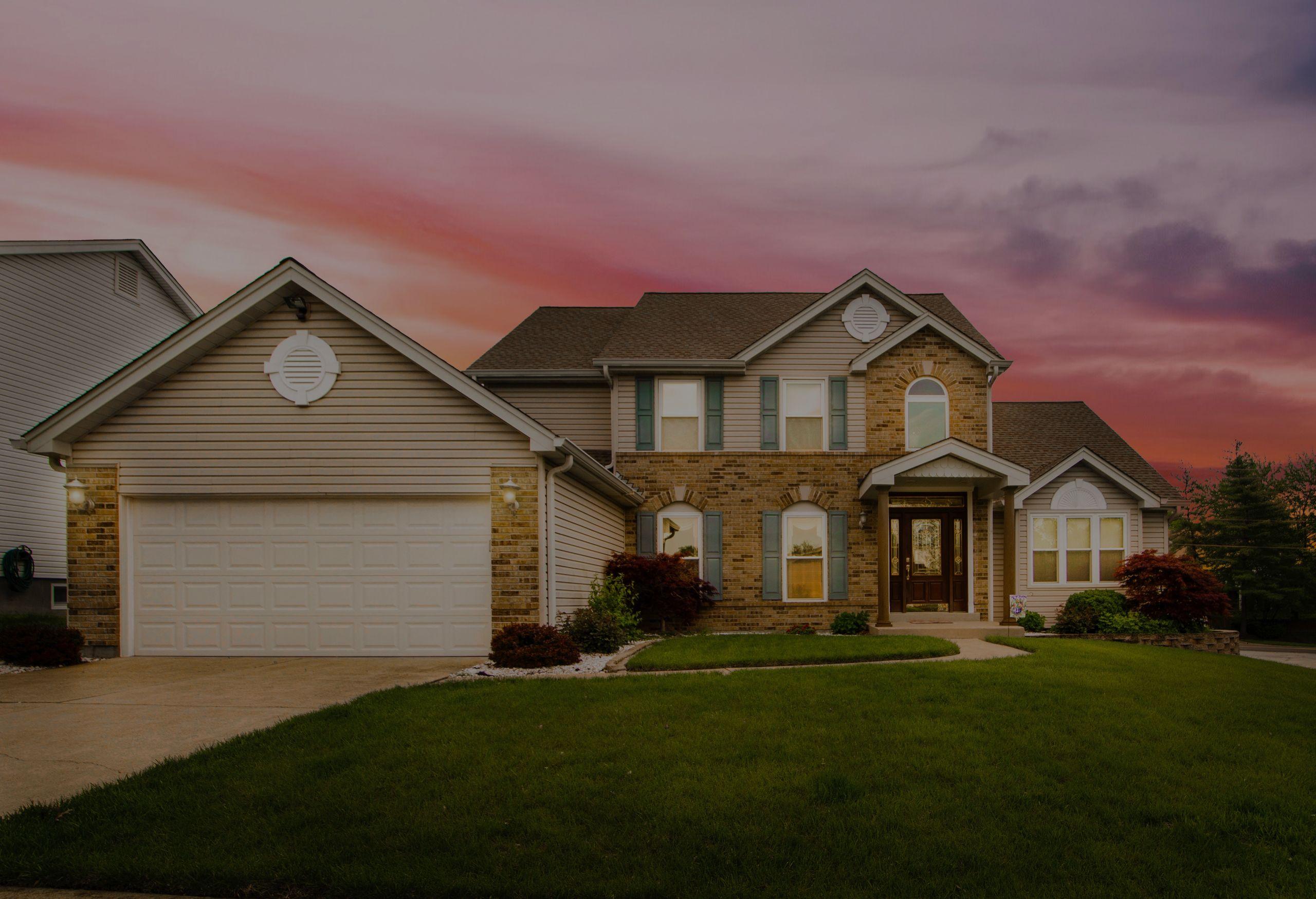 A Mortgage Update from Scott Layden