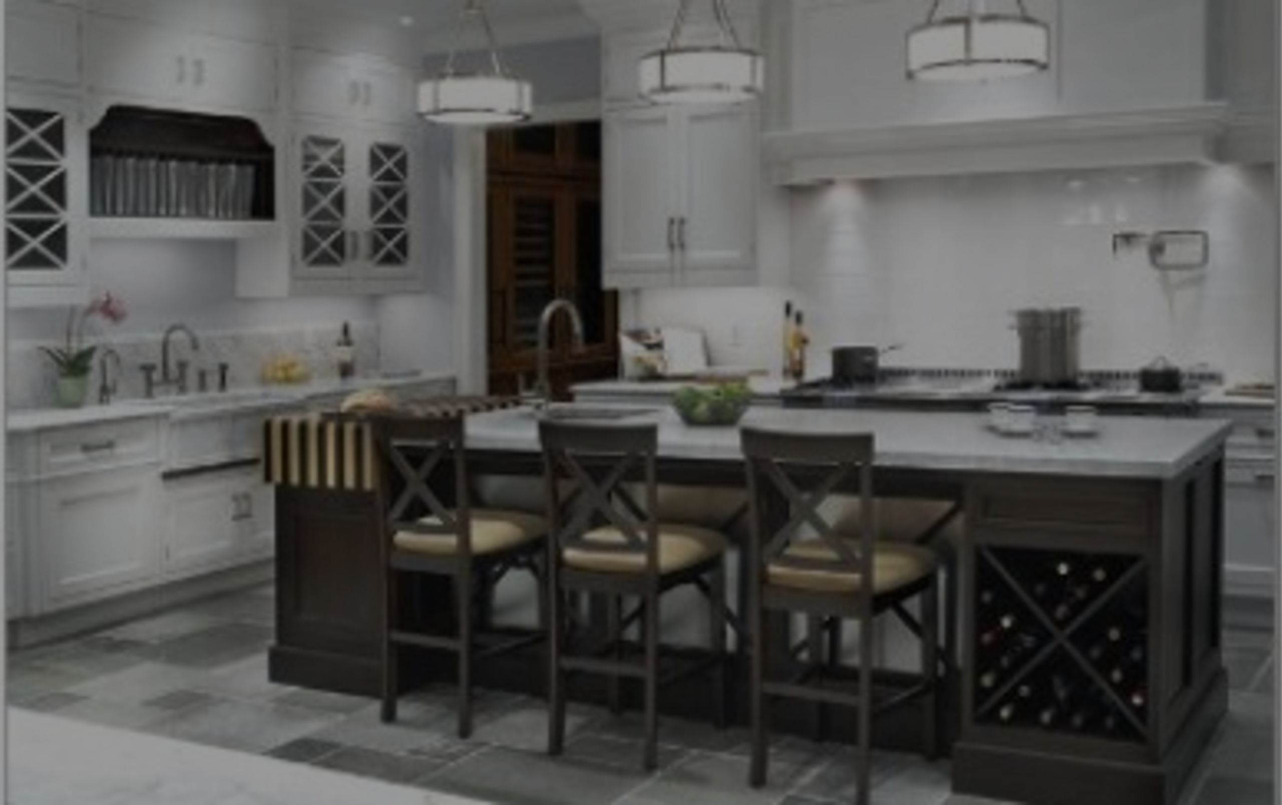 Herrick Home Report: New Construction in Reading MA