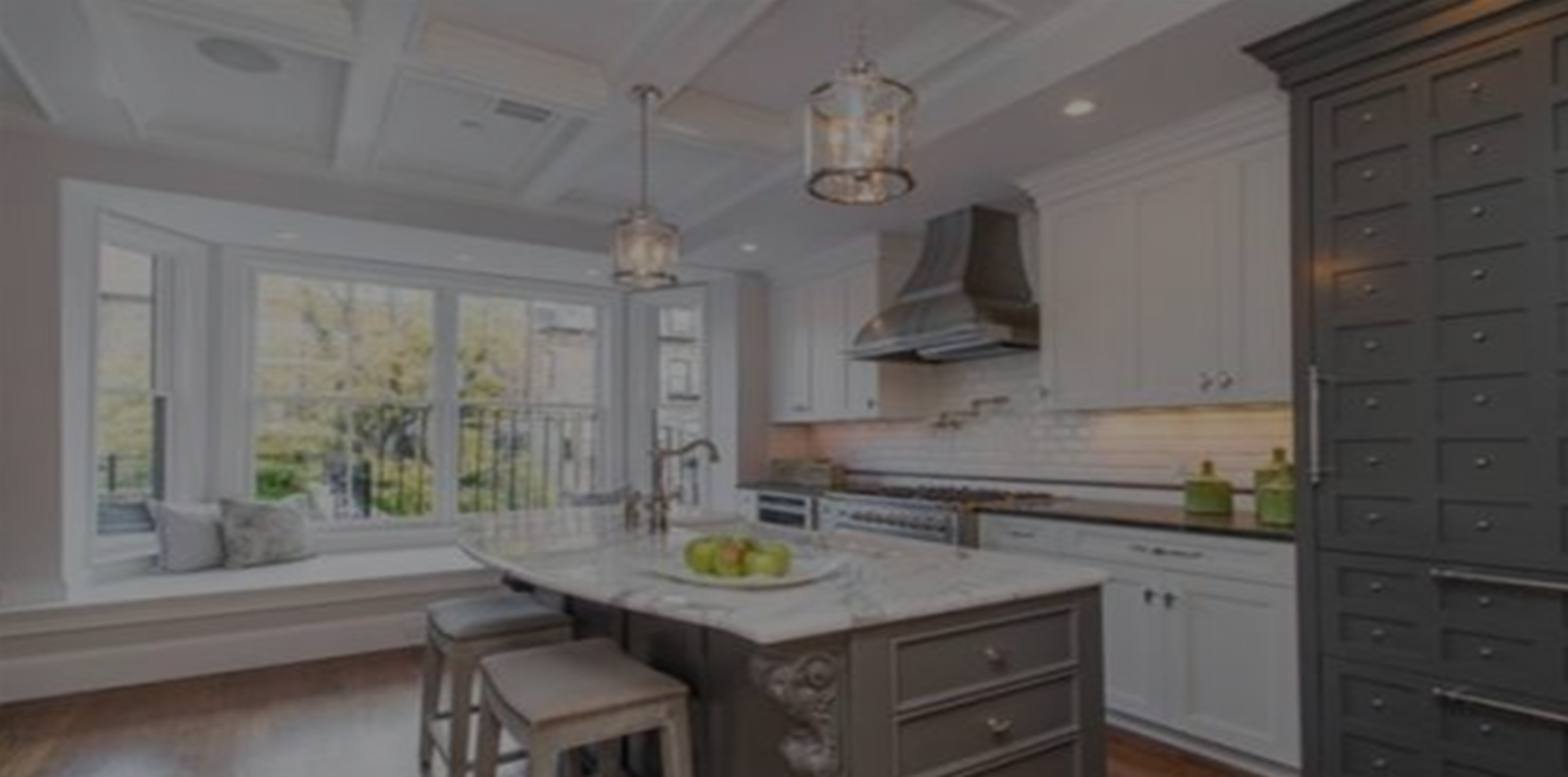 9 Fixture and Upgrade Tips for New Construction Homes
