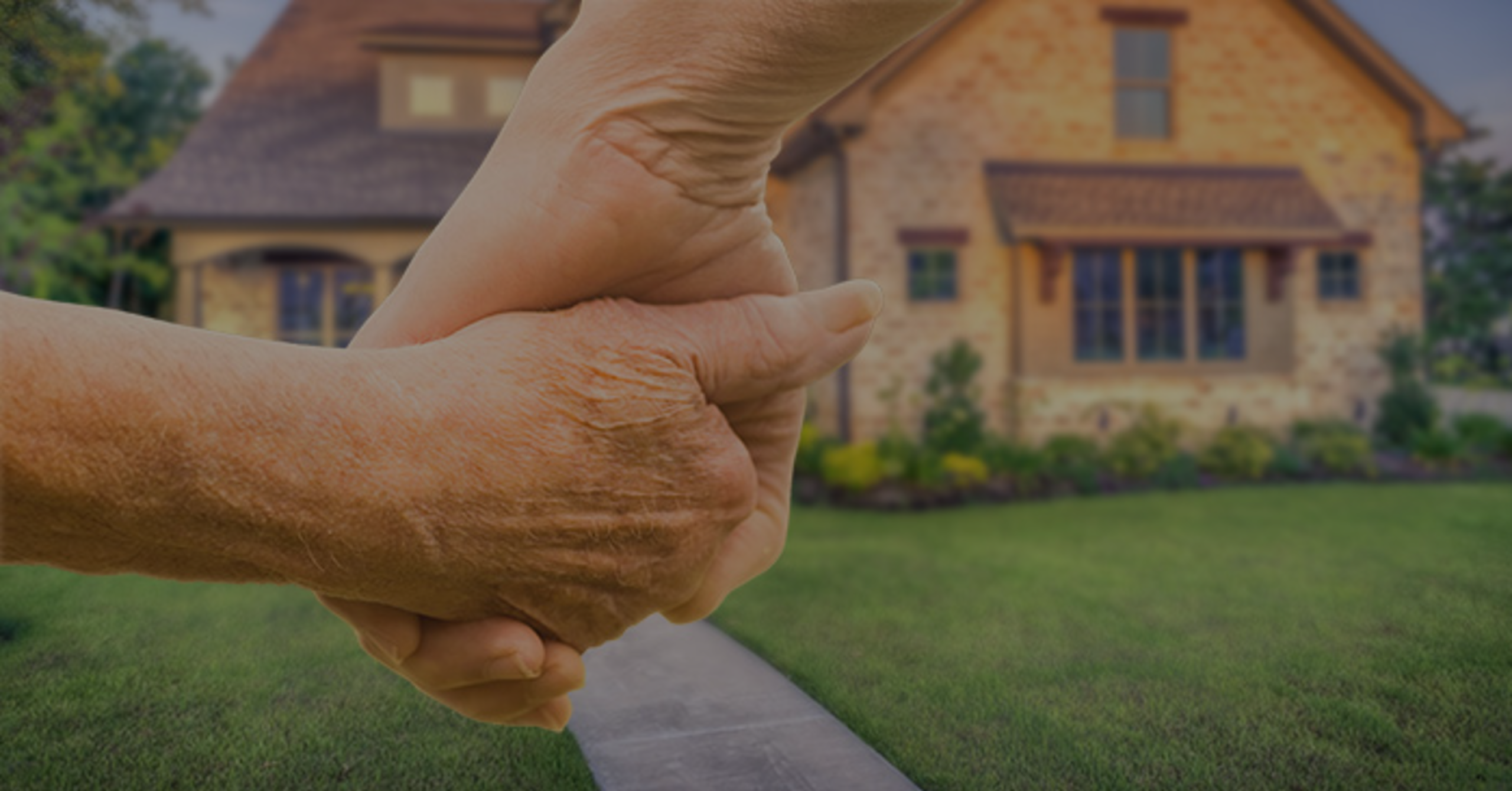 How To Handle The Estate Of a Deceased Loved One