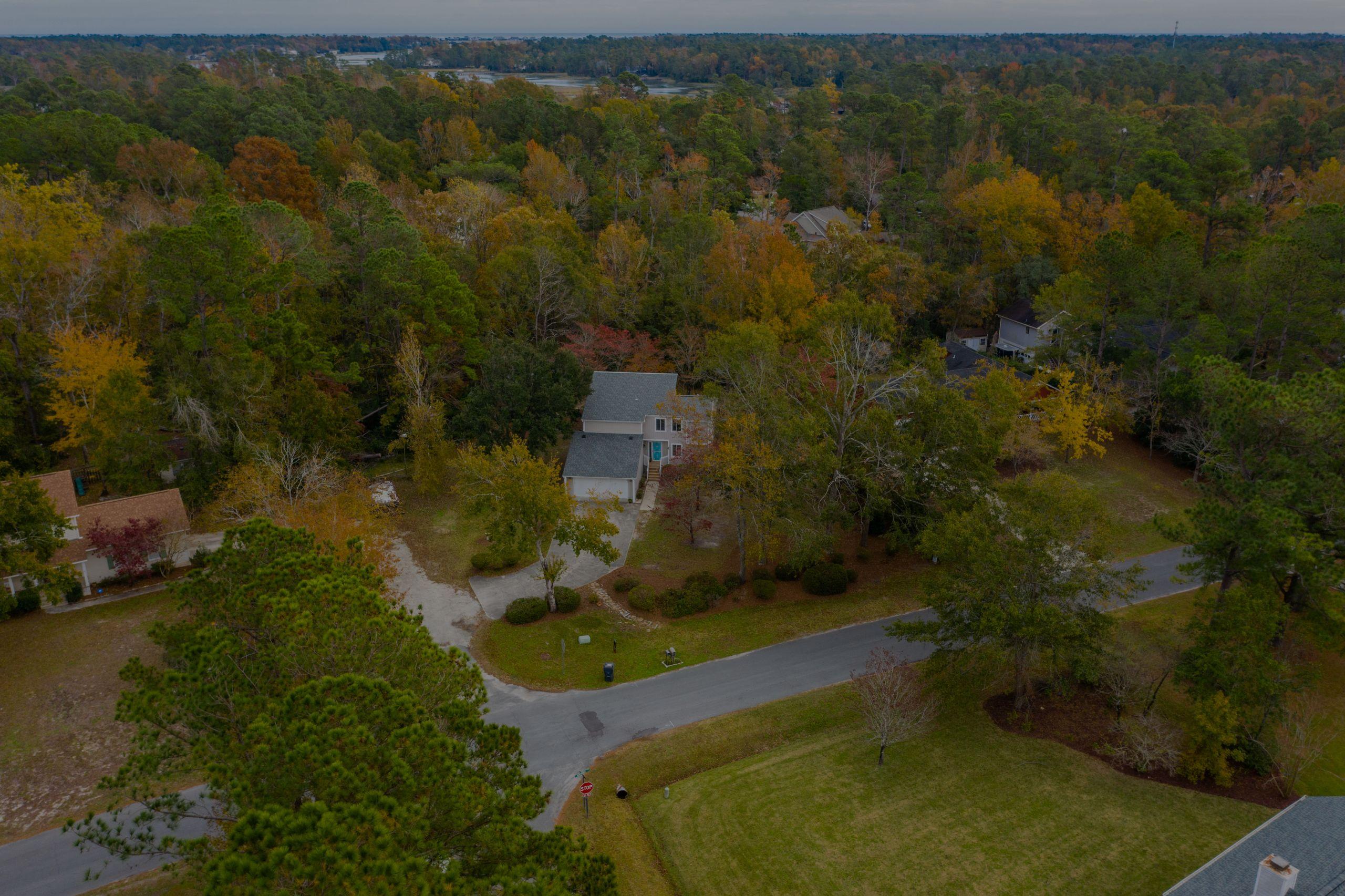 546 Aquarius Drive, Wilmington, NC 28411 | Reignited Real Estate