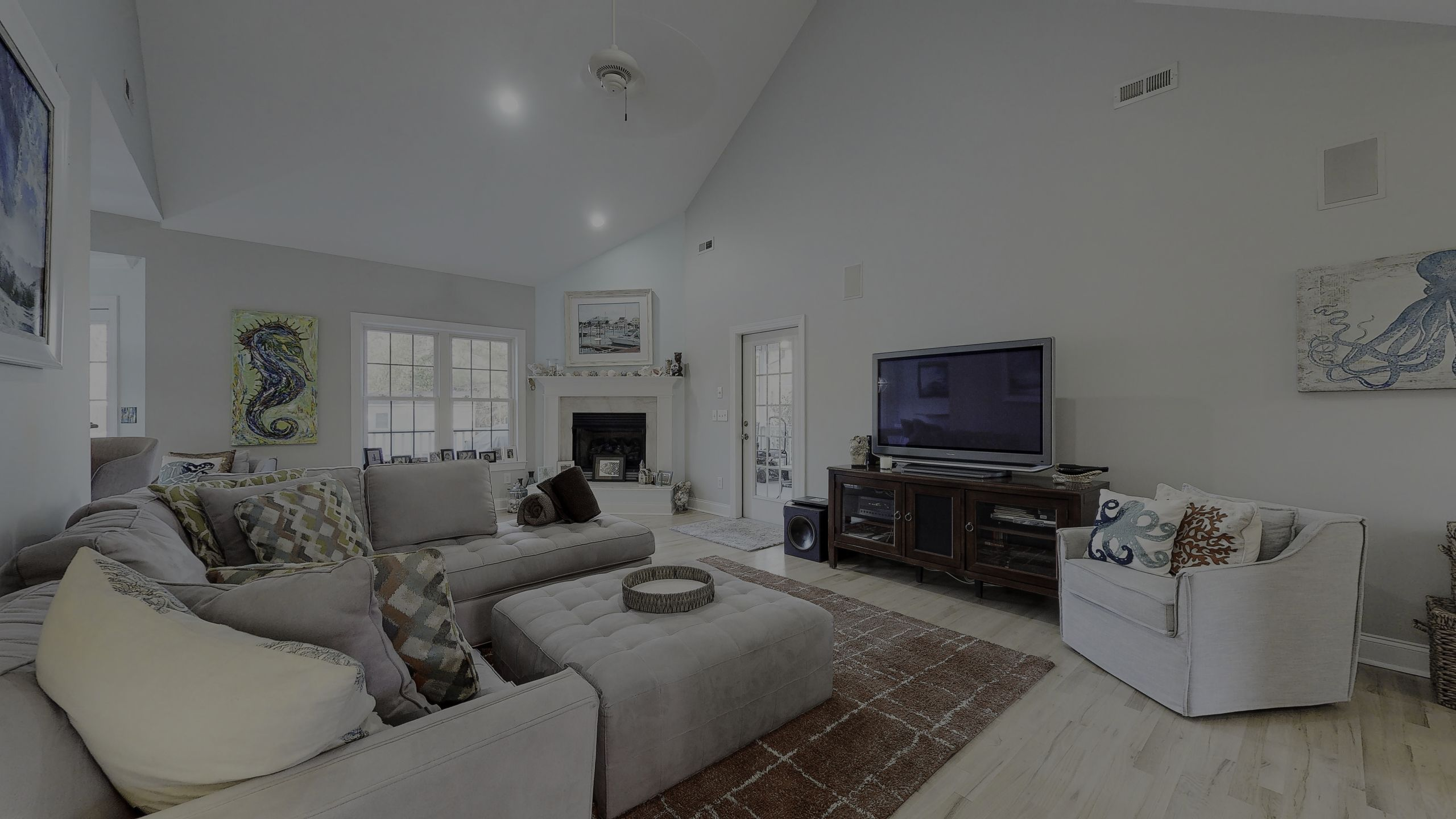 1503 Sapphire Ridge Wilmington NC   Reignited Real Estate