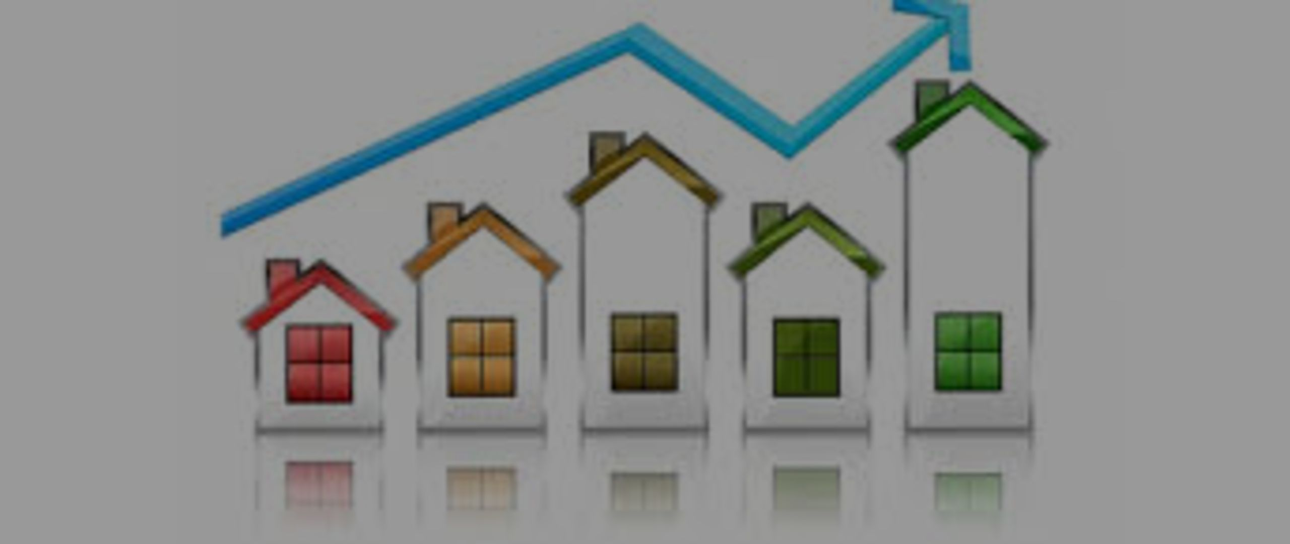 What the housing numbers mean to you