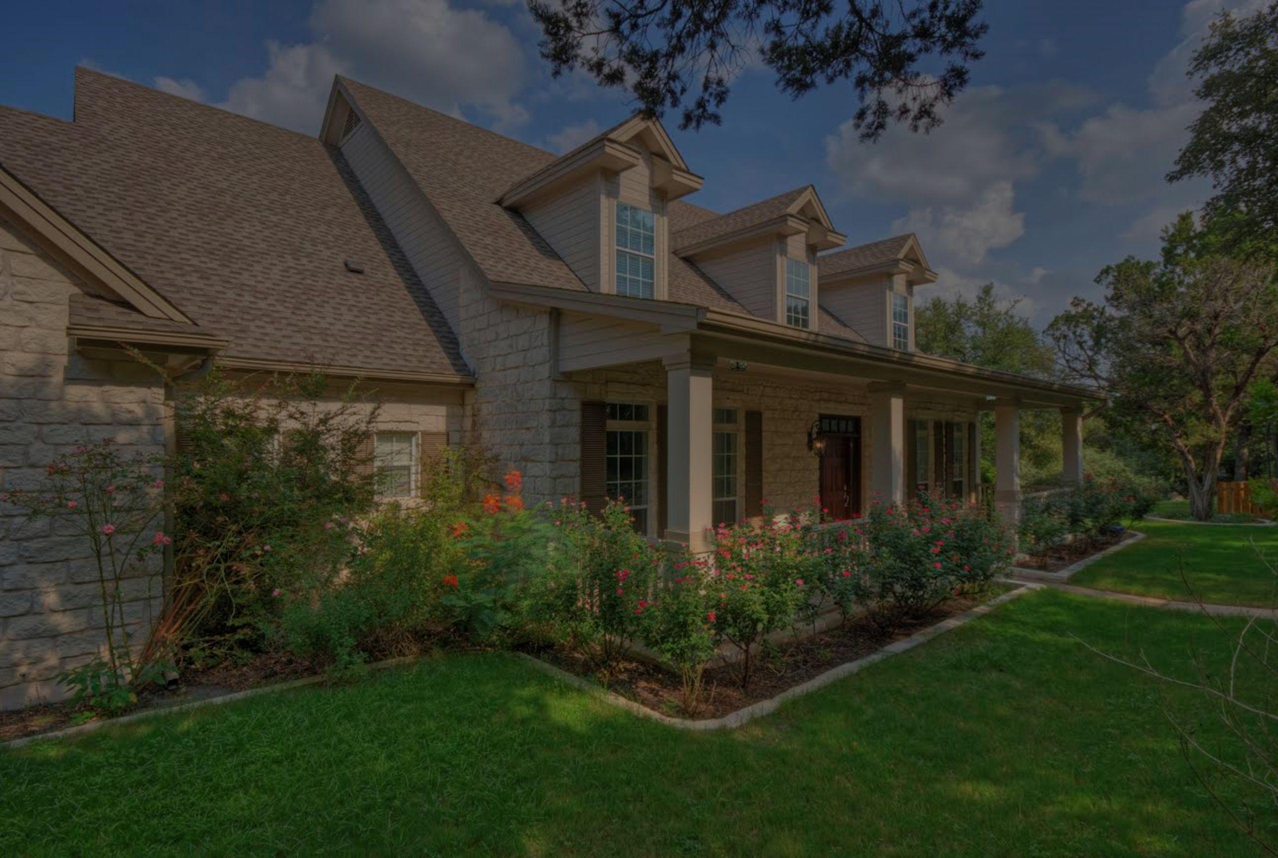 Featured Austin Neighborhood – Crystal Mountain