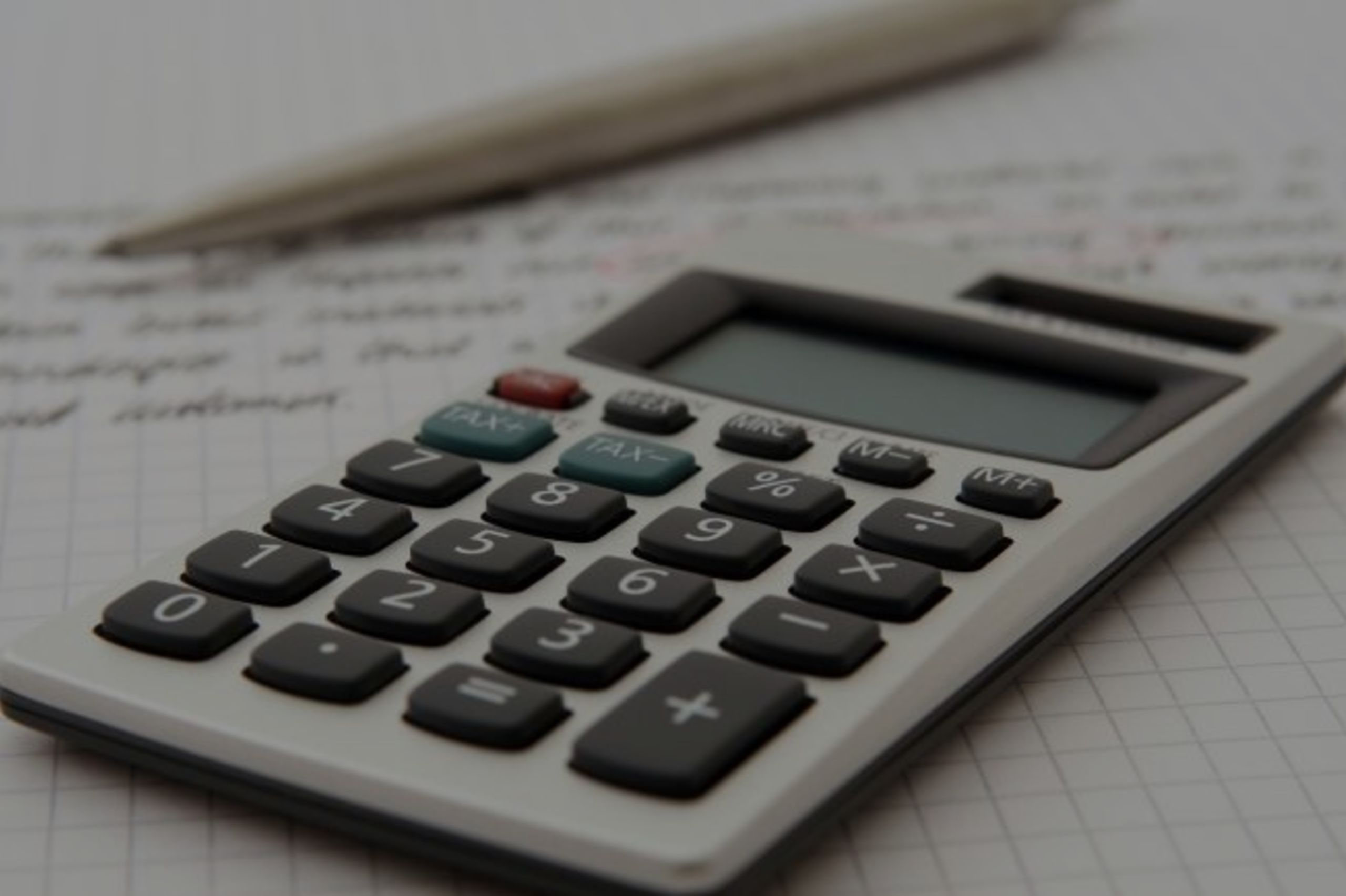 It's Tax Season – Property Tax Exemptions for Texas Homeowners