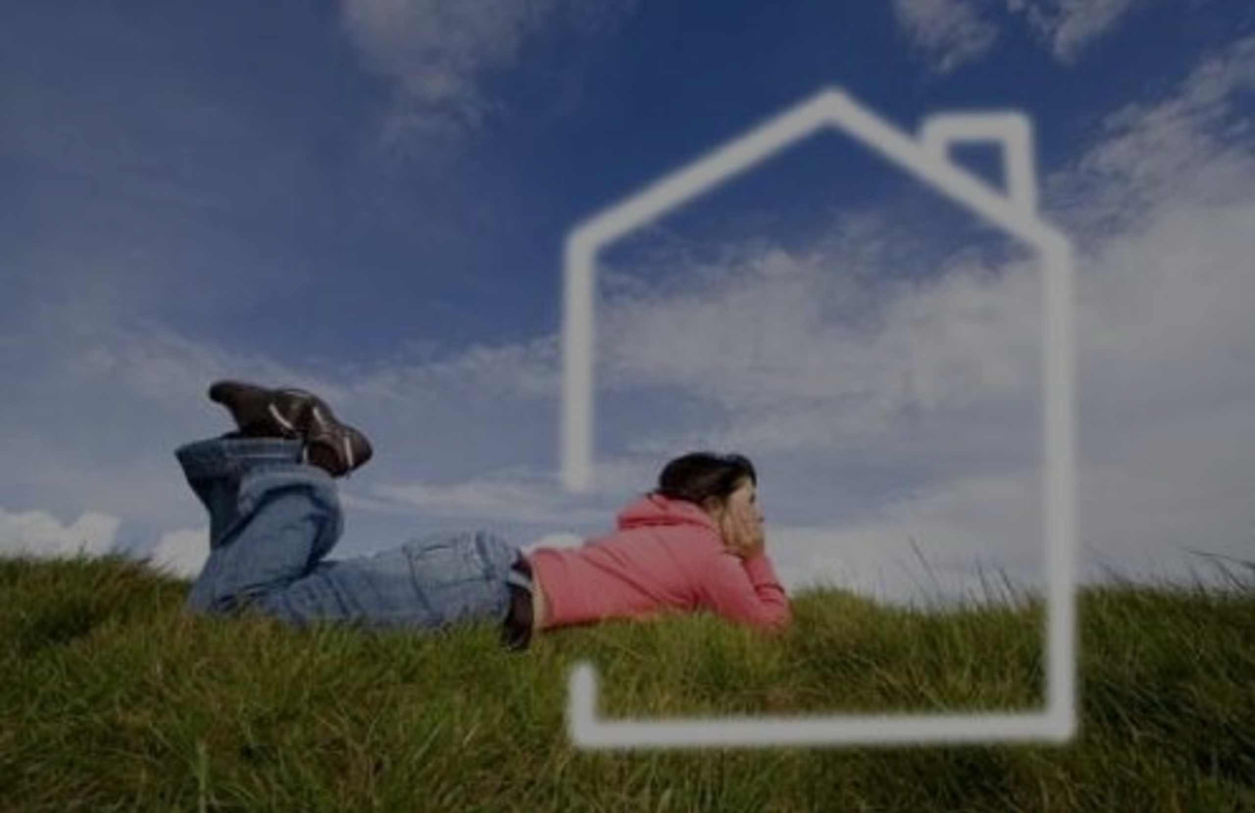 The top 10 questions every home buyer should ask themselves
