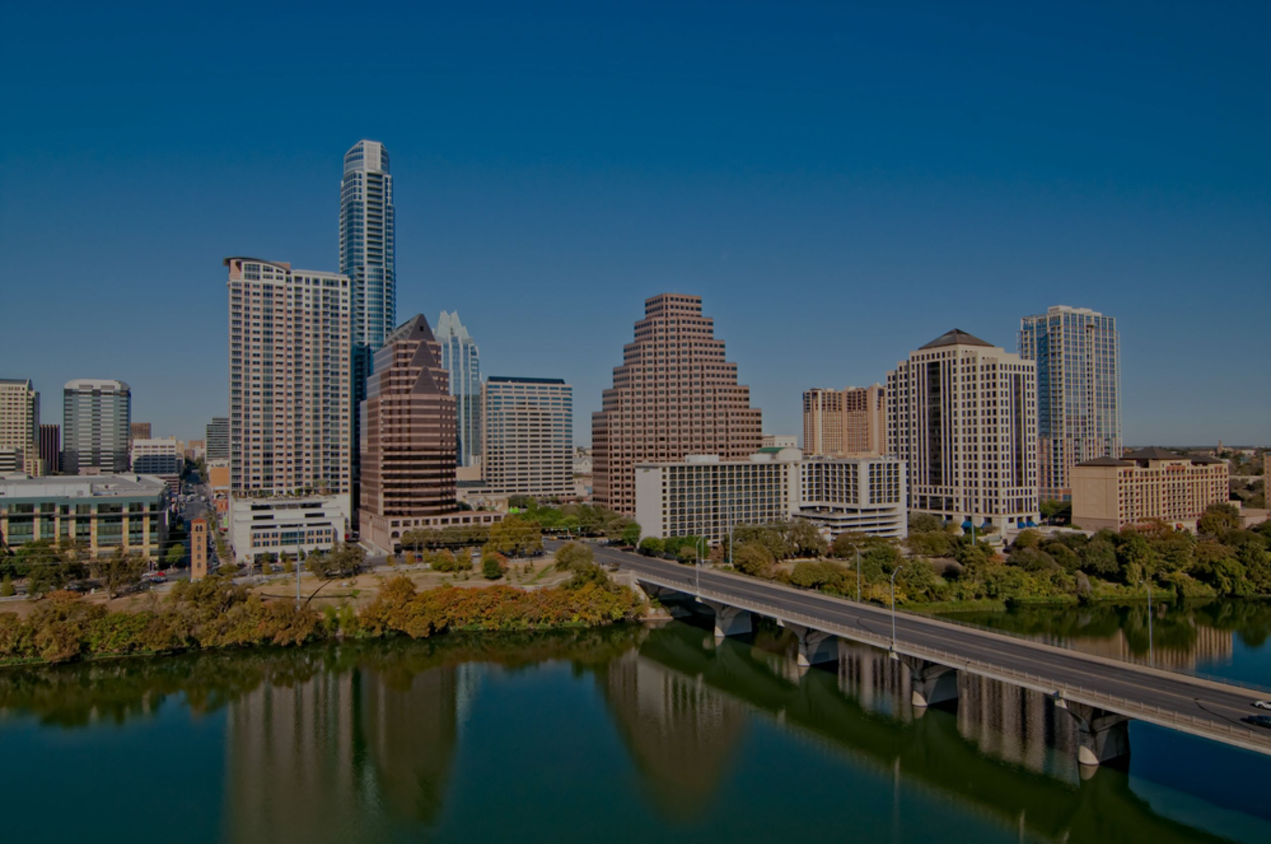 Are you Relocating Employees to Austin, TX?