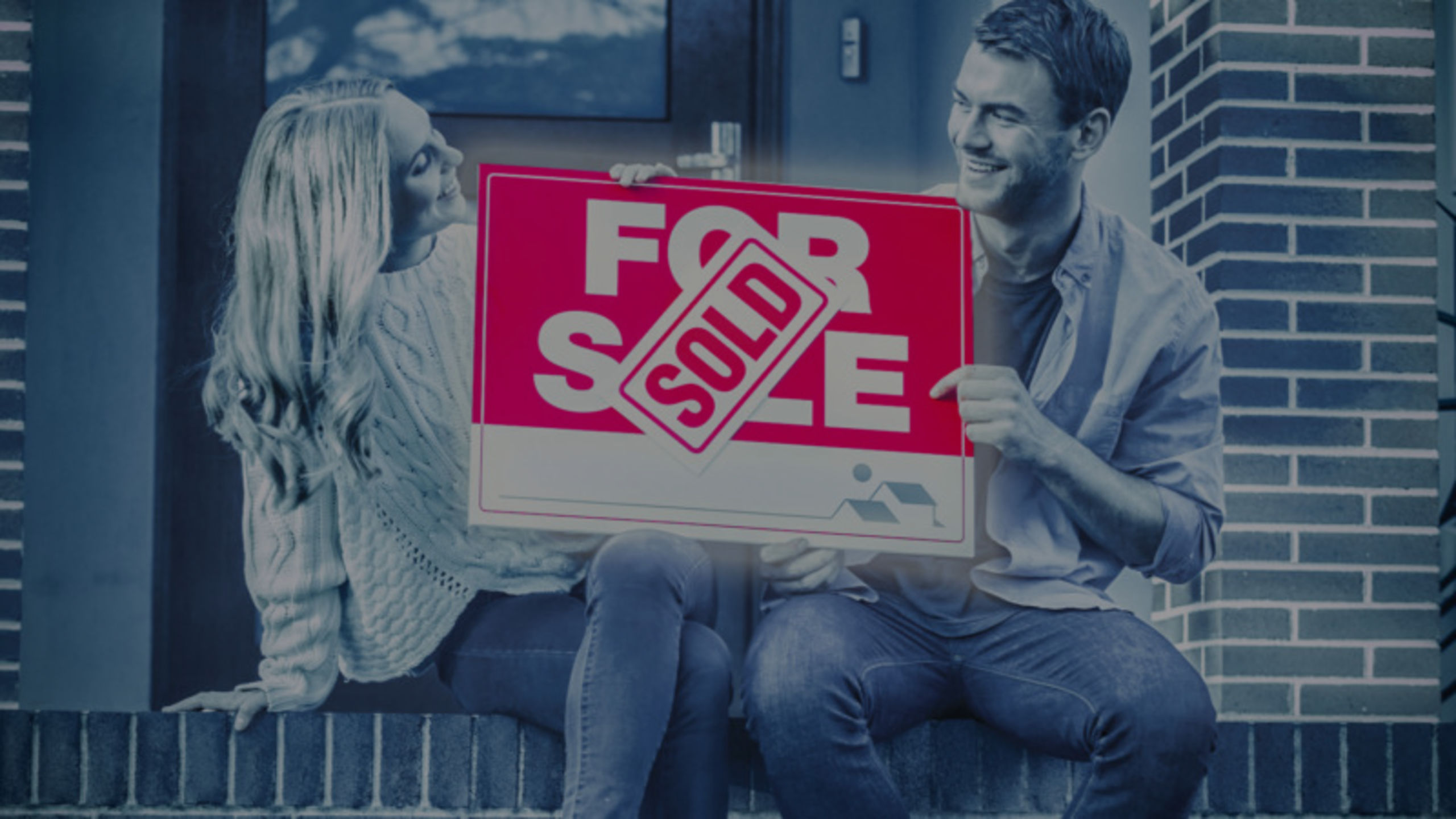 The 7 biggest mistakes homeowners make when trying to sell their home