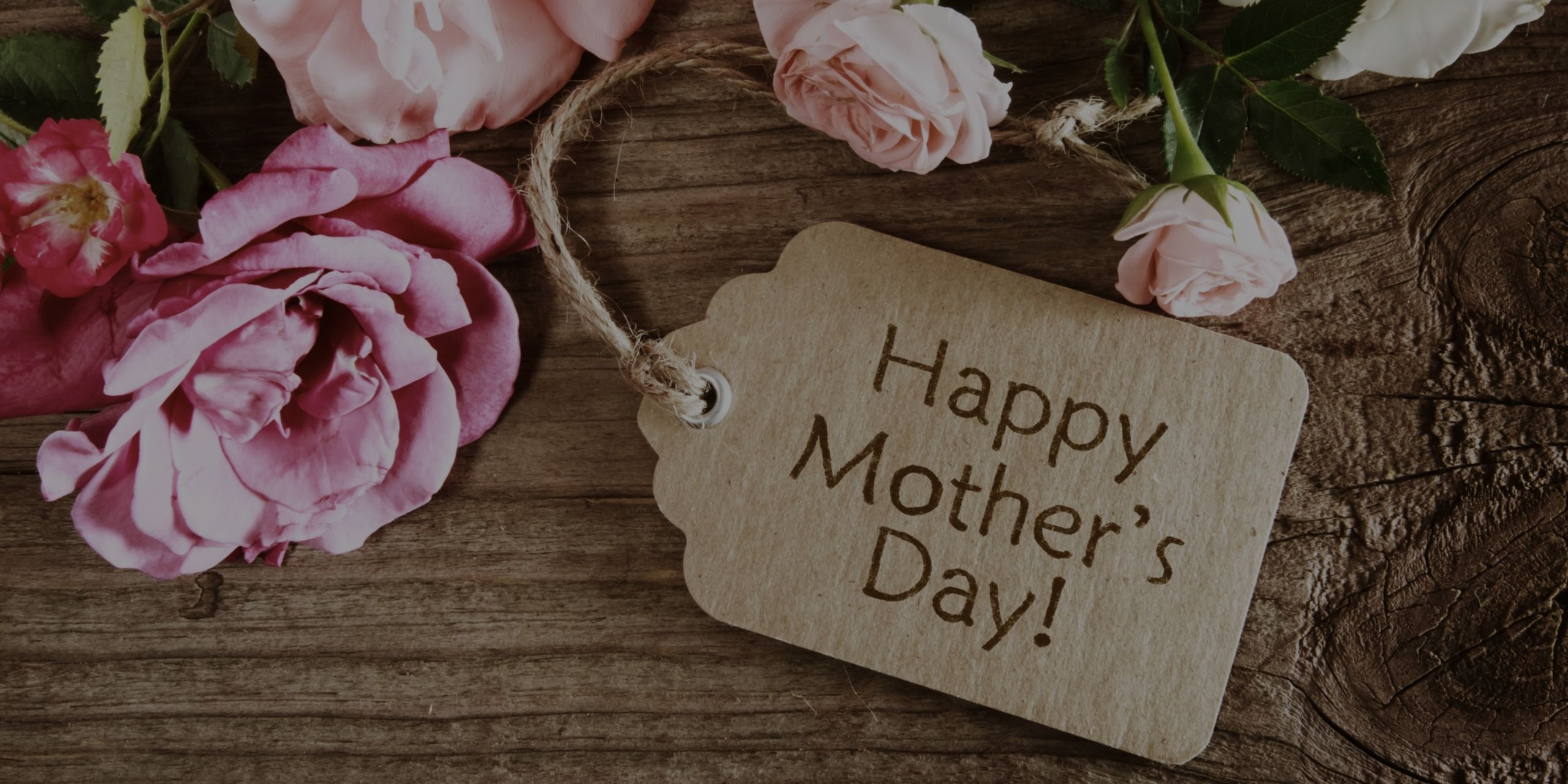 Need meaningful ideas for Mother's Day?