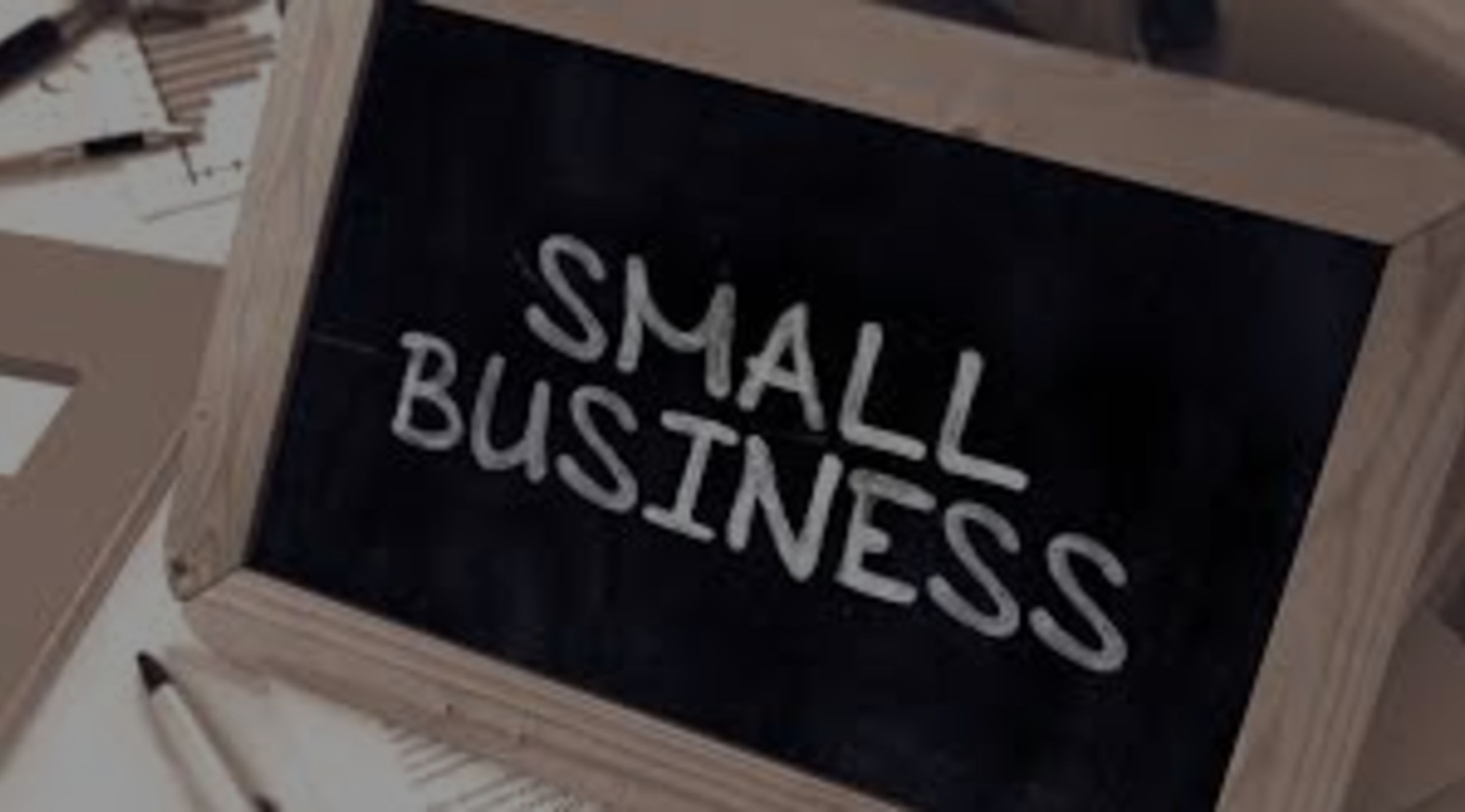 Small Business Disaster Loan Assistance