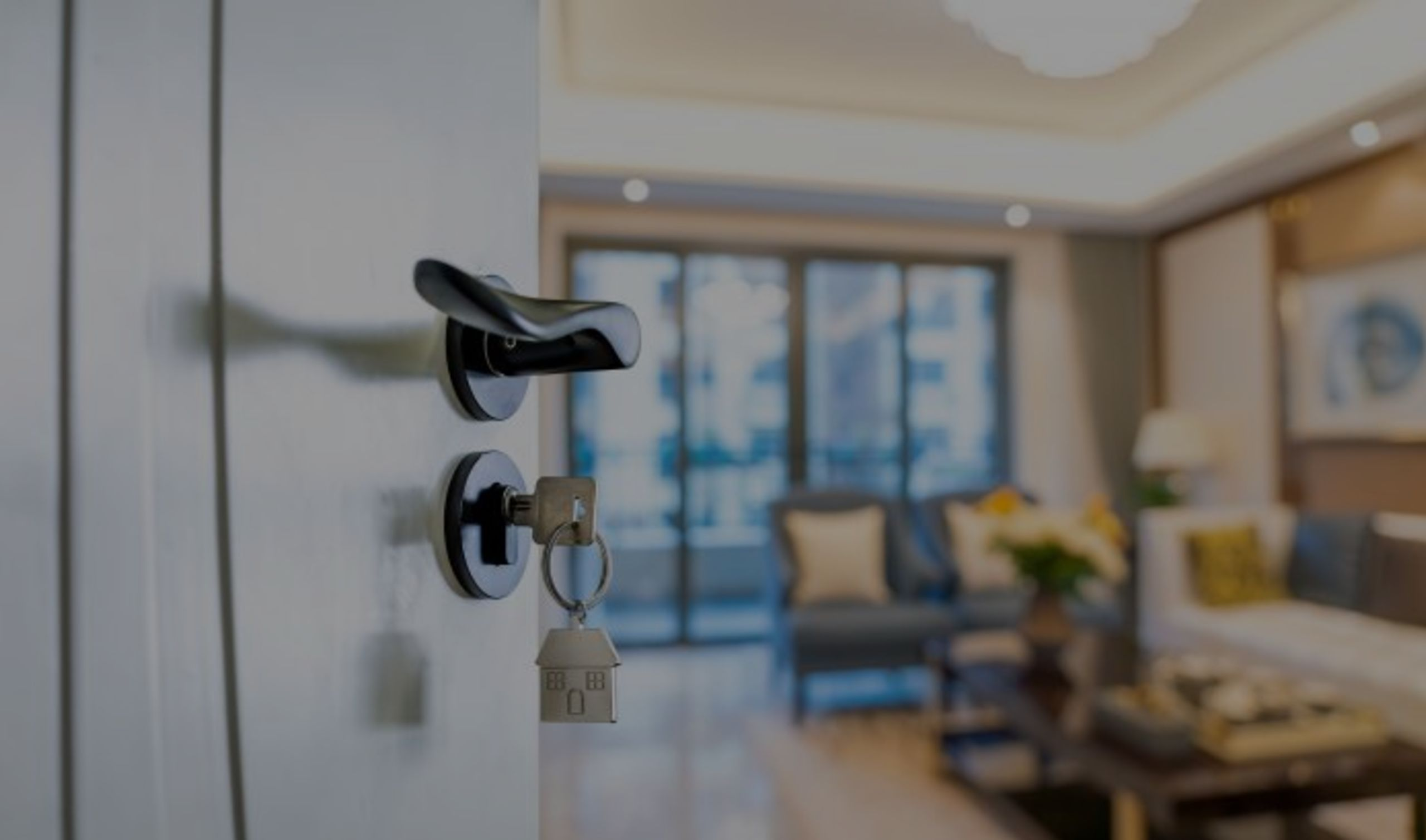 What Are the Expectations from the Real Estate Market?