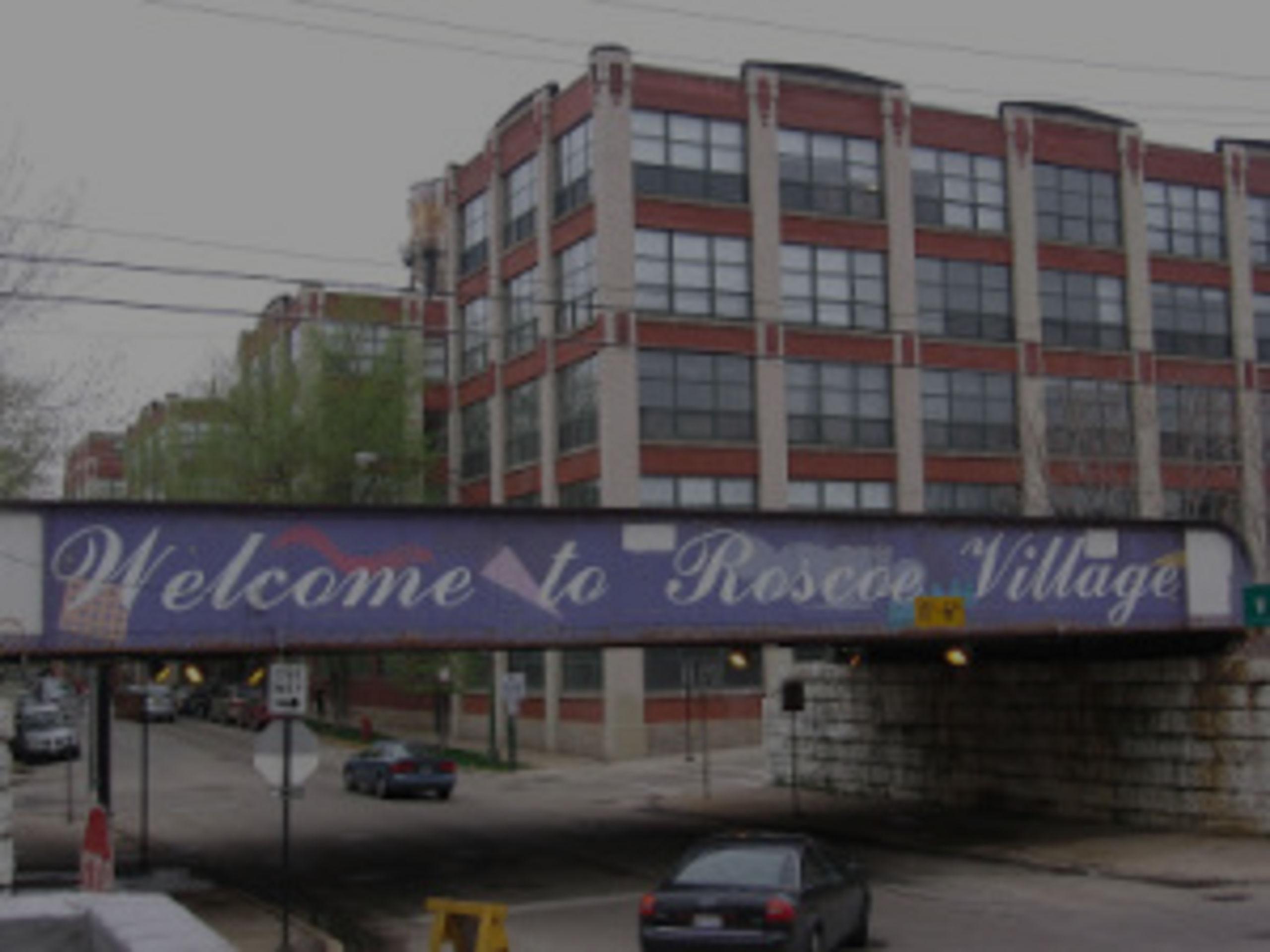 Chicago Neighborhood Spotlight: Roscoe Village
