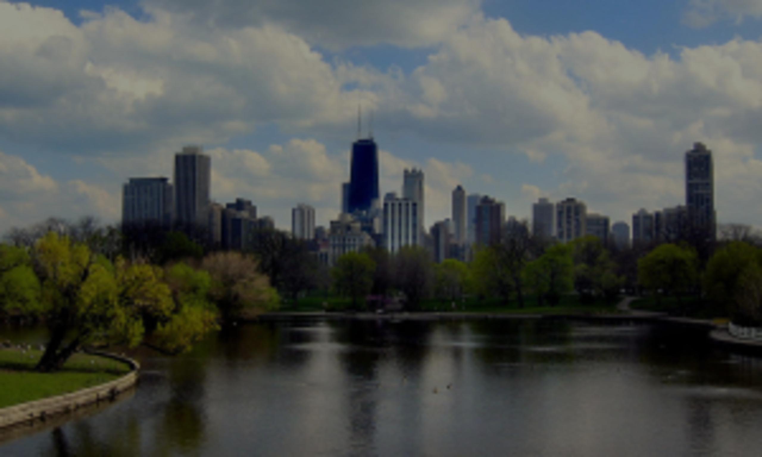 Chicago Neighborhood Spotlight: Lincoln Park