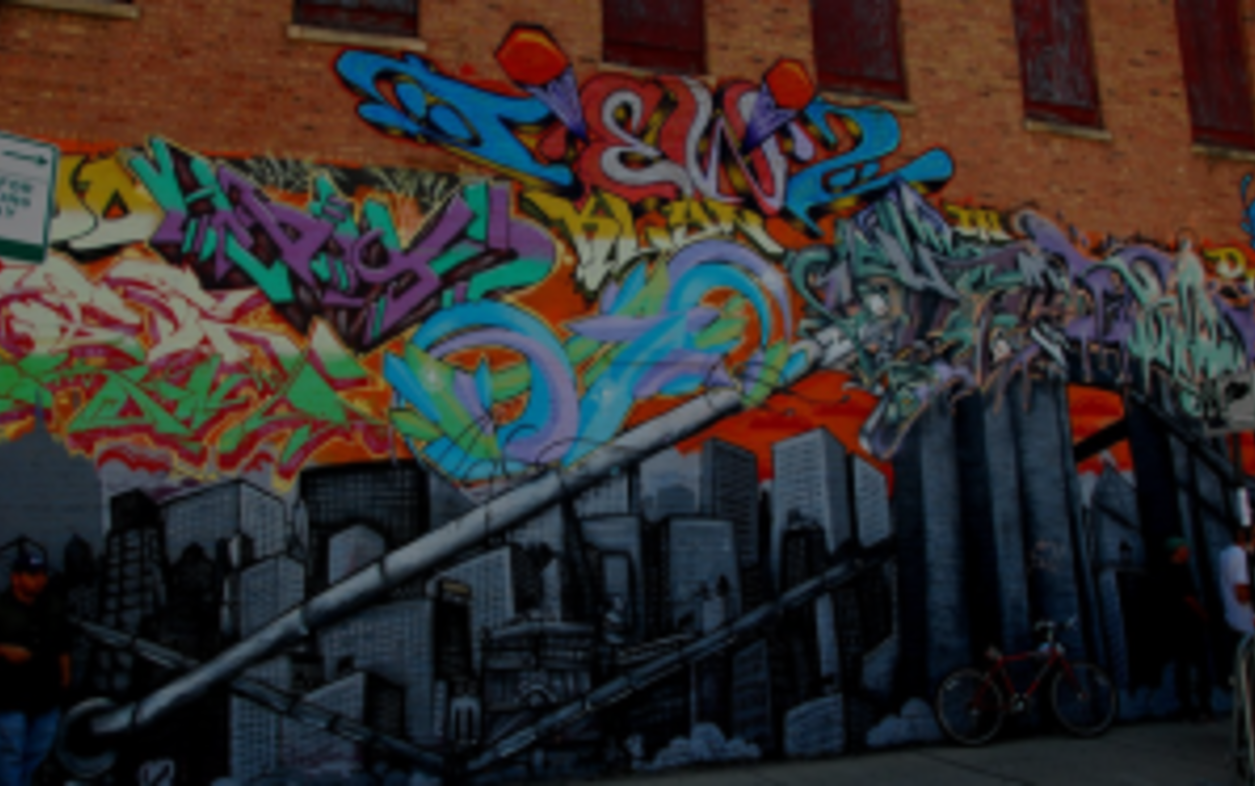 Chicago Neighborhood Spotlight: Wicker Park/Bucktown
