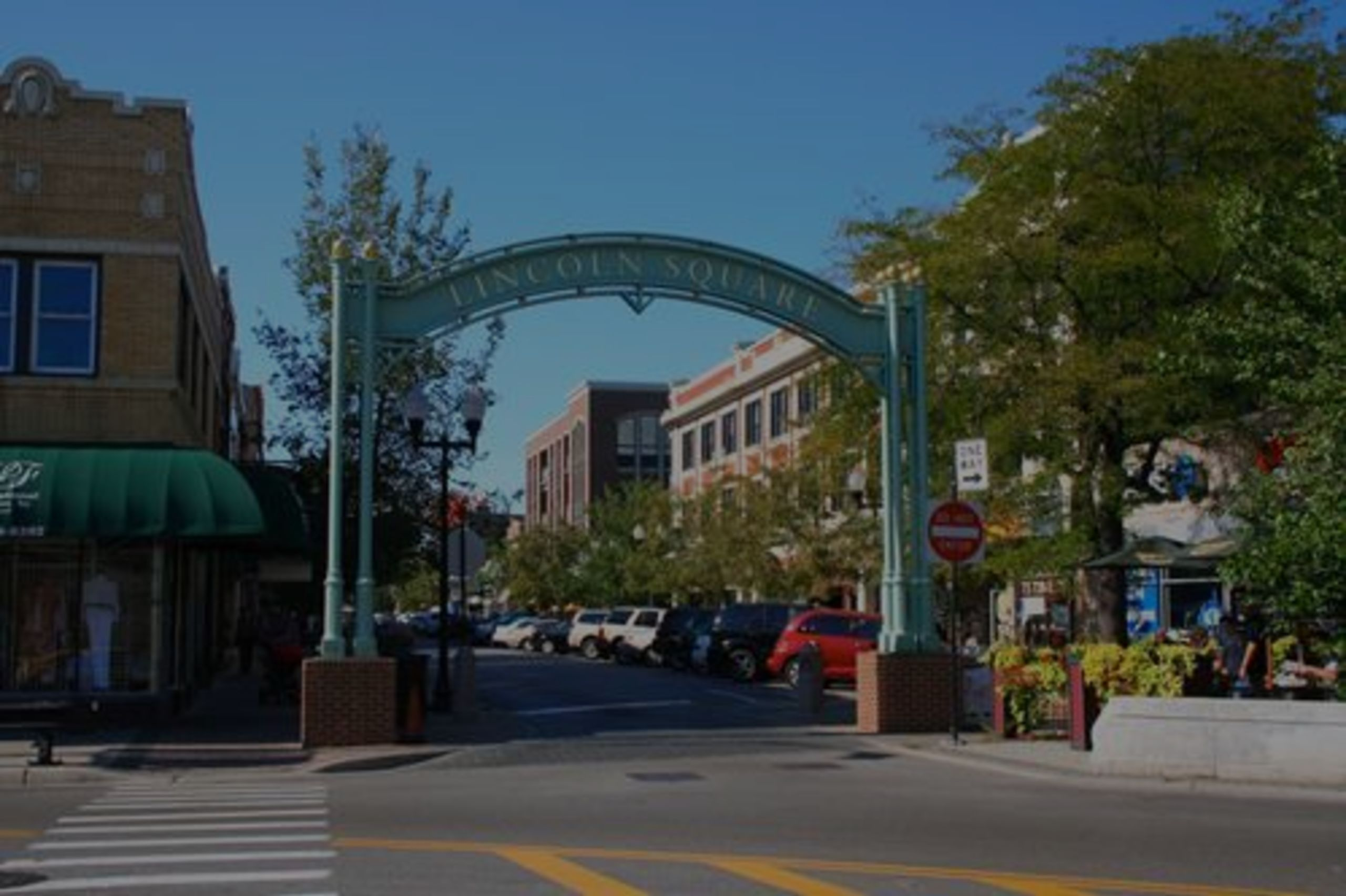 Chicago Neighborhood Spotlight: Lincoln Square