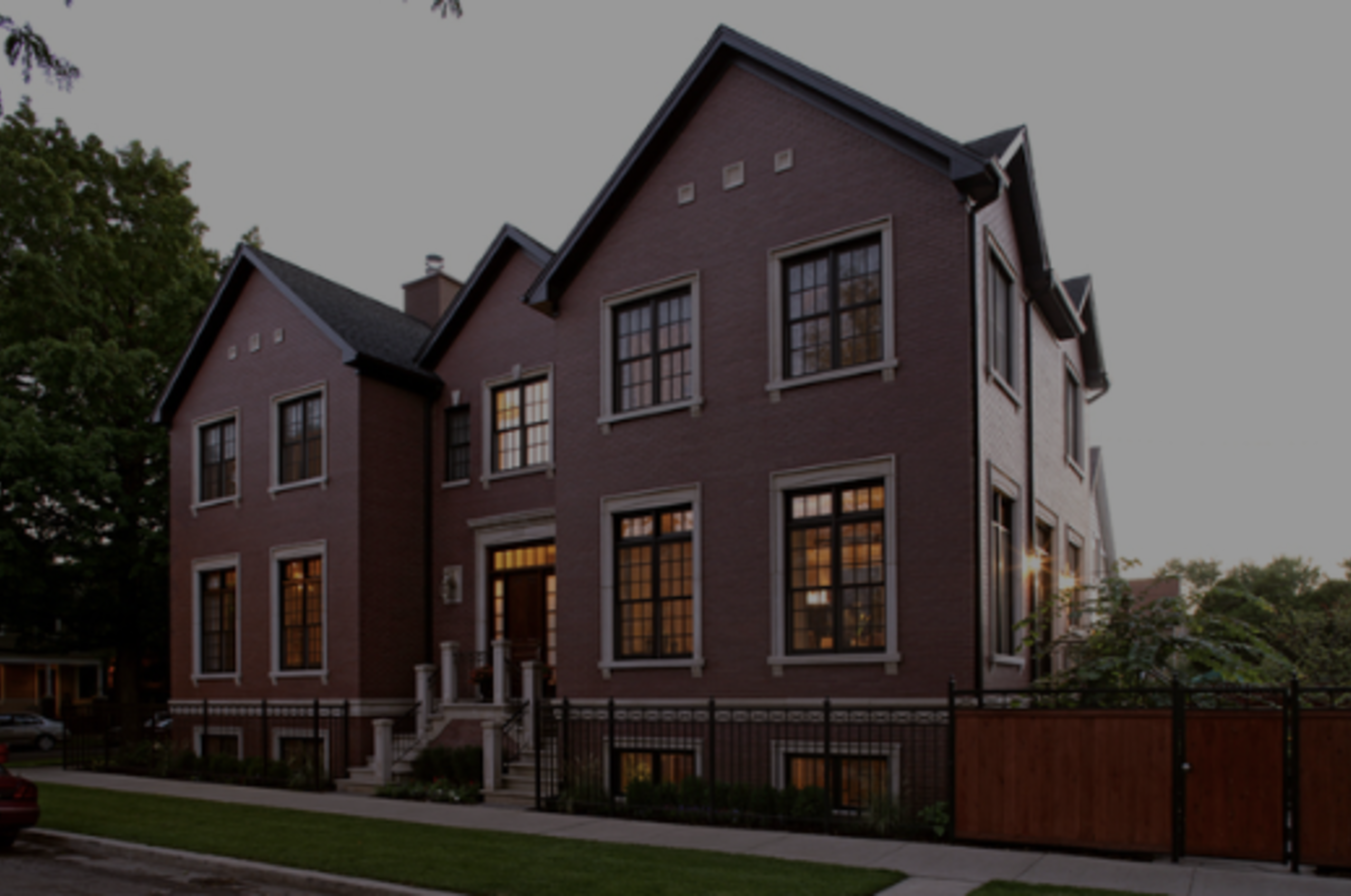 Hottest Luxury Listings in Lincoln Square