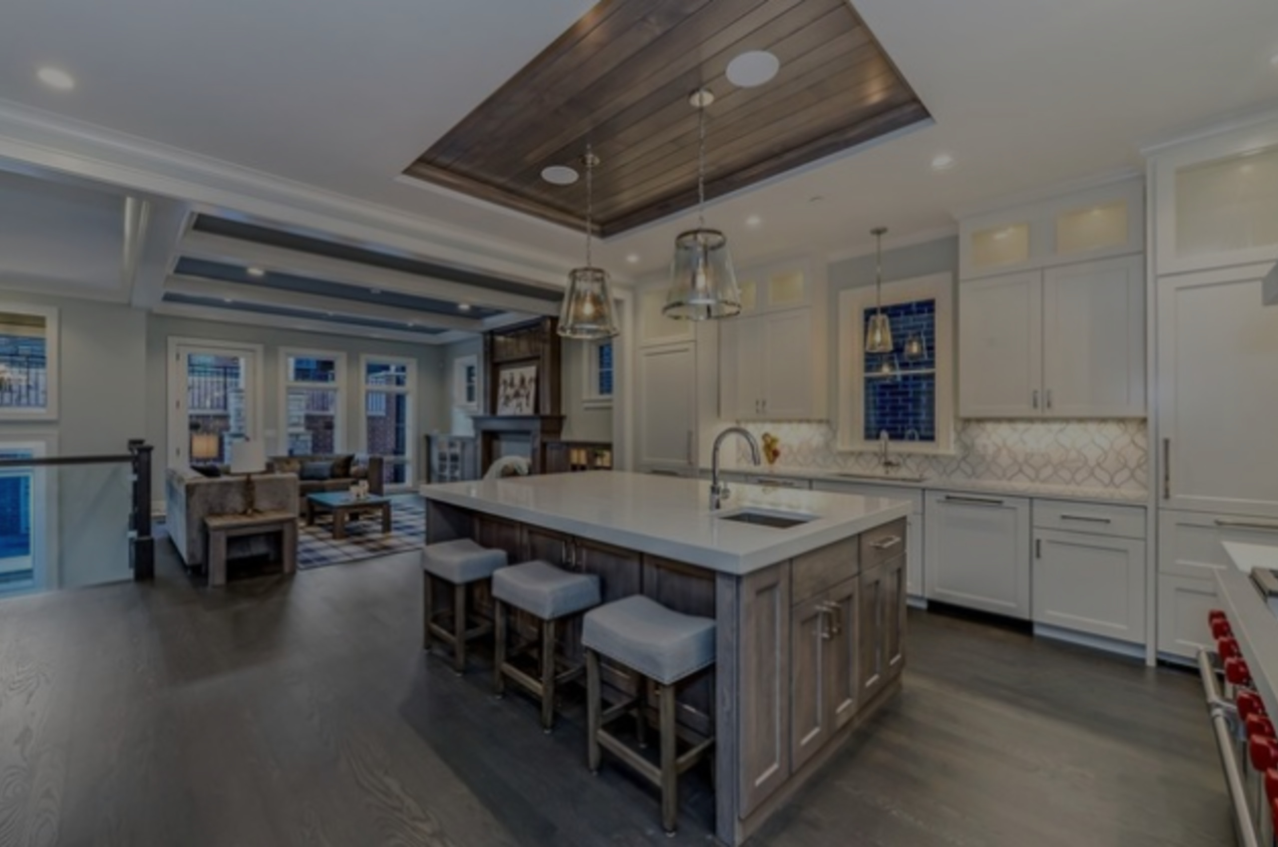 Featured Luxury Listings of the Week