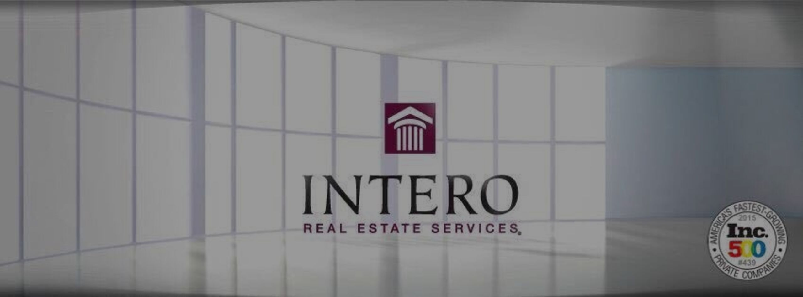 Intero Honored as a Top Corporate Philanthropists in SF Bay Area