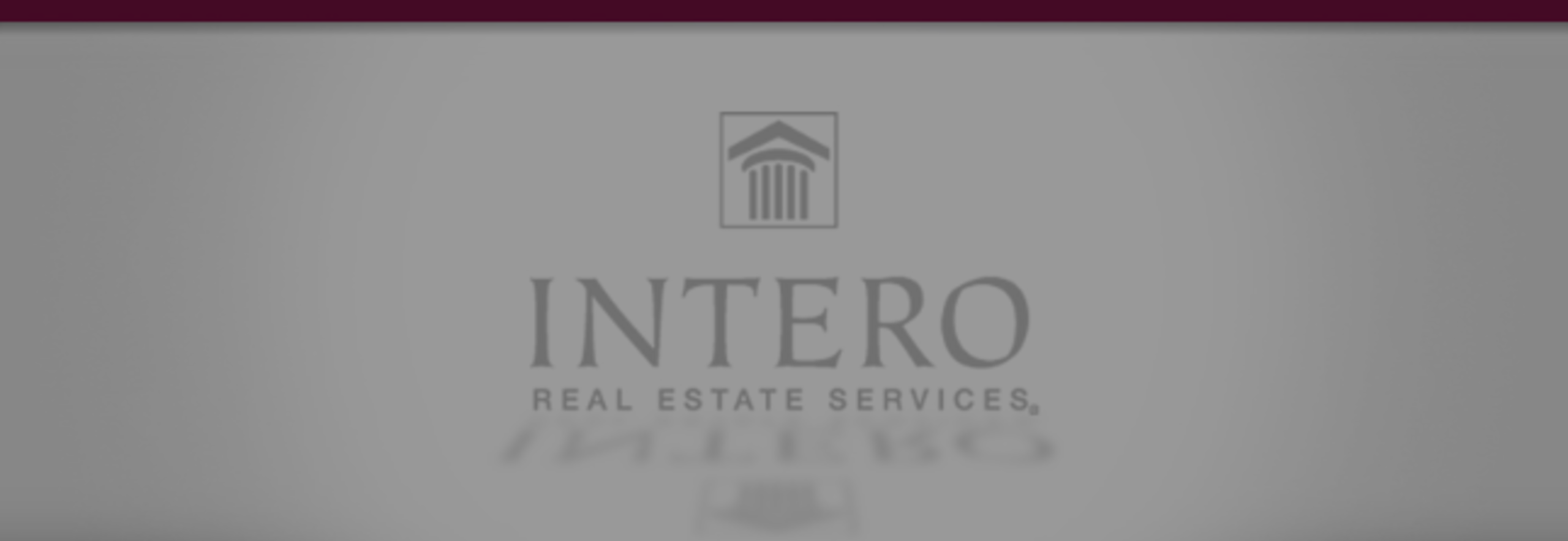 INTERO named BEST REAL ESTATE BROKERAGE in the BAY AREA 2017