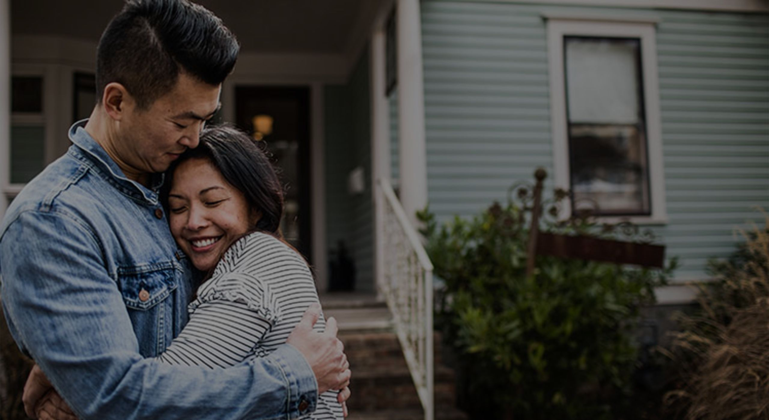 You DO NOT Need 20% Down to Buy Your Home NOW!