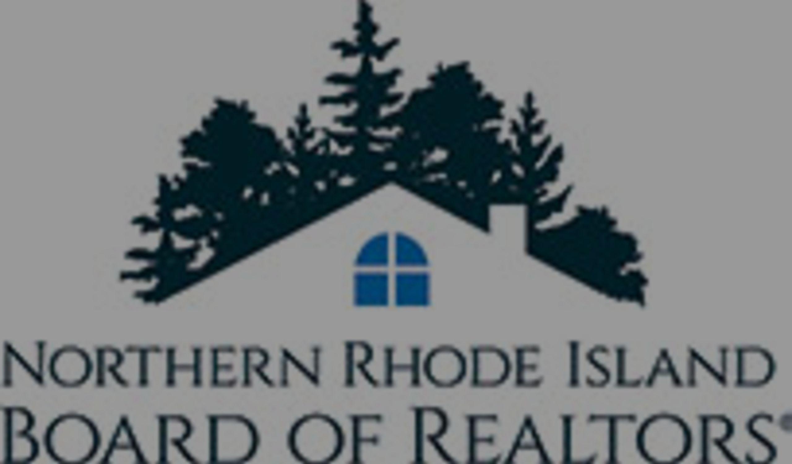 2017 Northern RI Realtor of the Year
