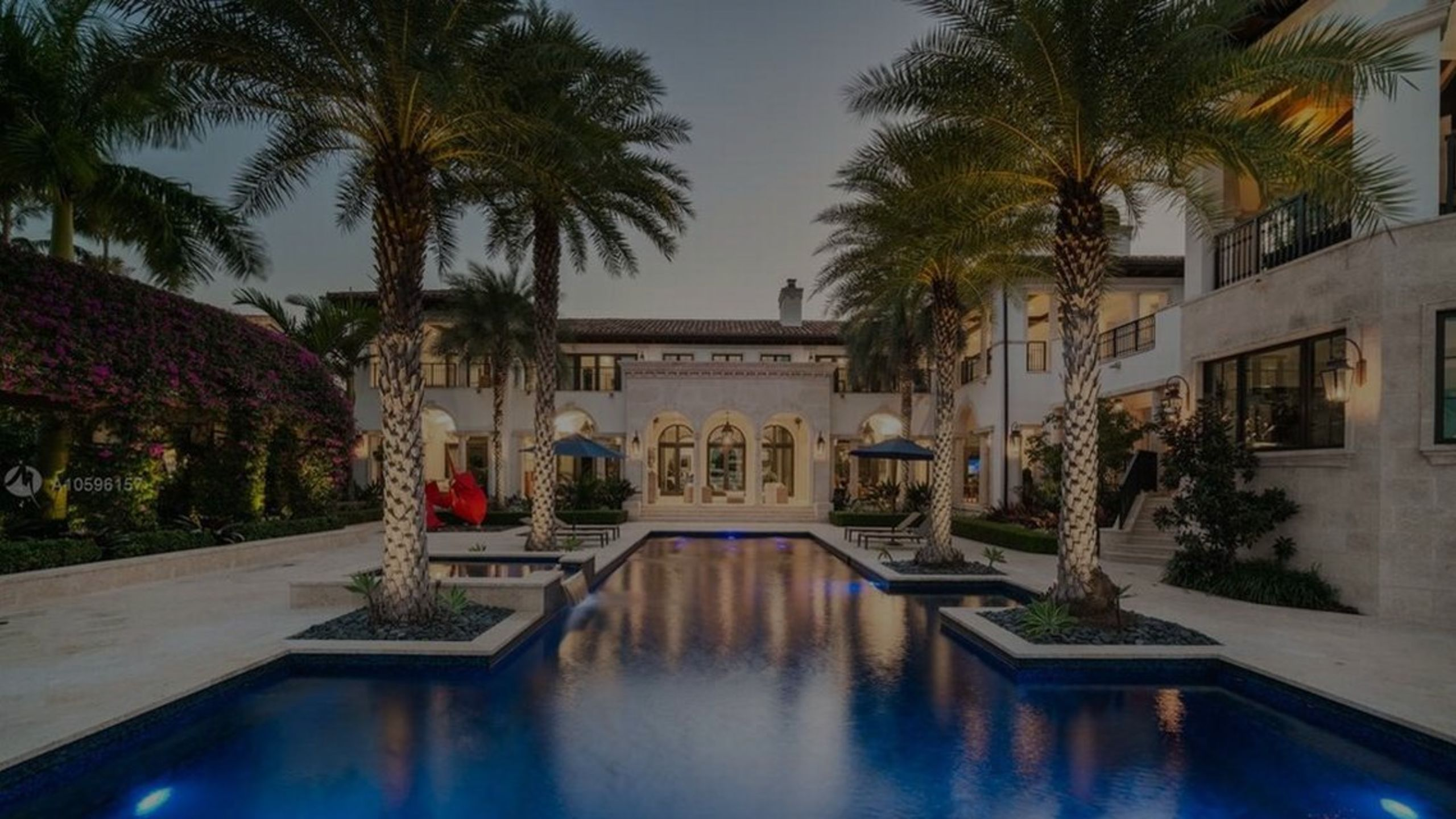 Here are the five biggest residential sales in Miami-Dade for the week of April 26-May 2