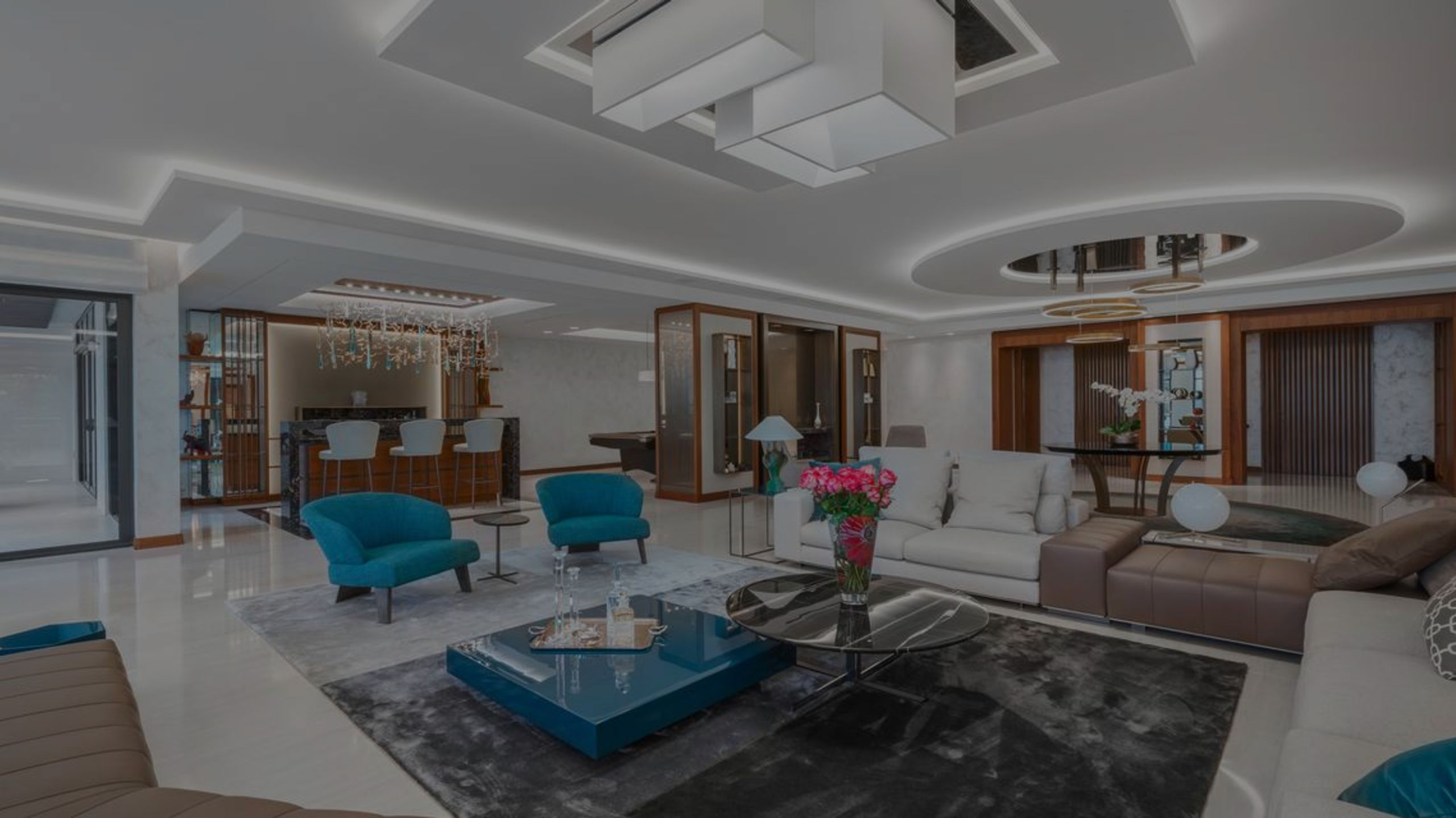 This Fisher Island home sold for $13M. Here's what helped close the deal.