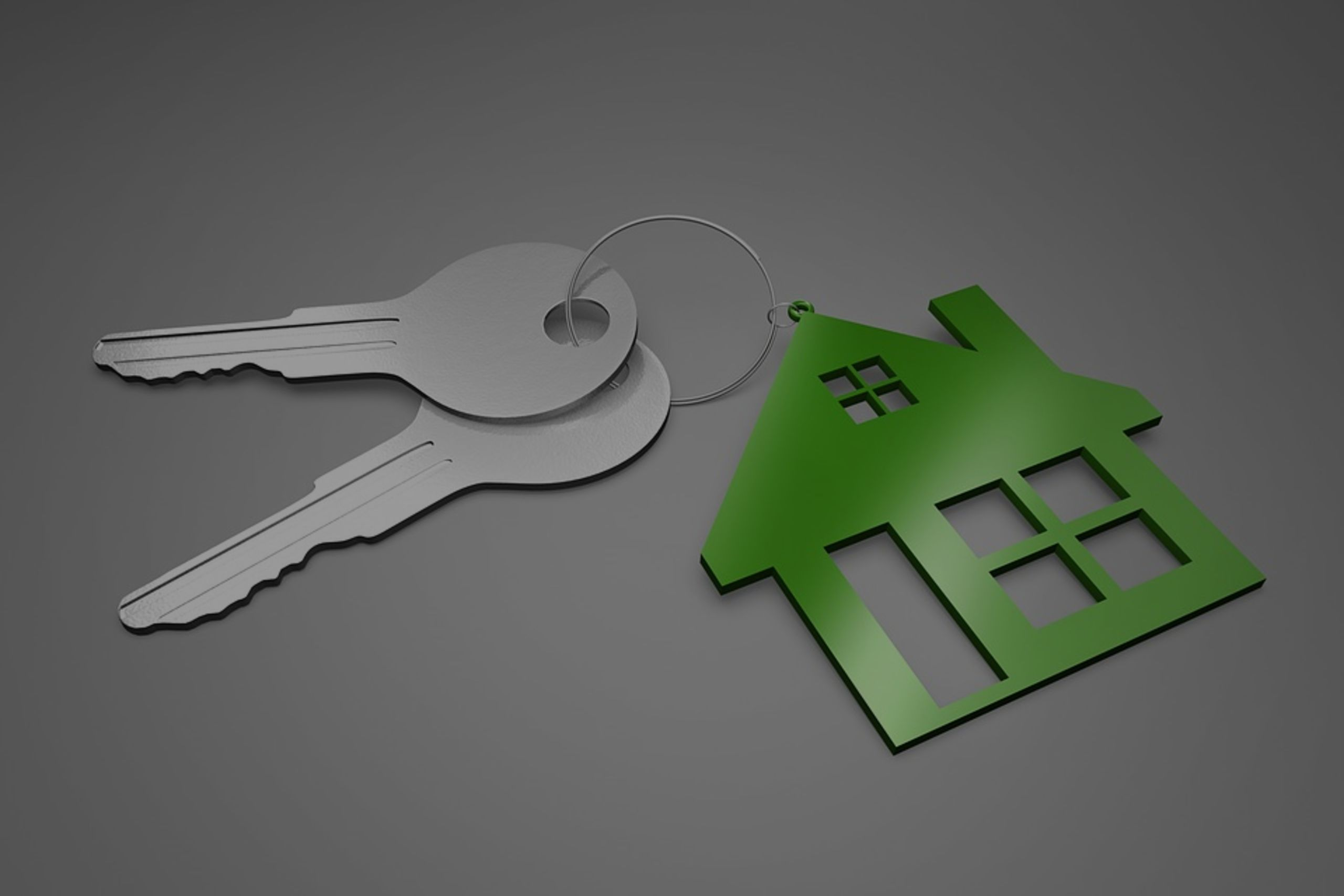 Top 5 Motivators to Buy or Sell a Home