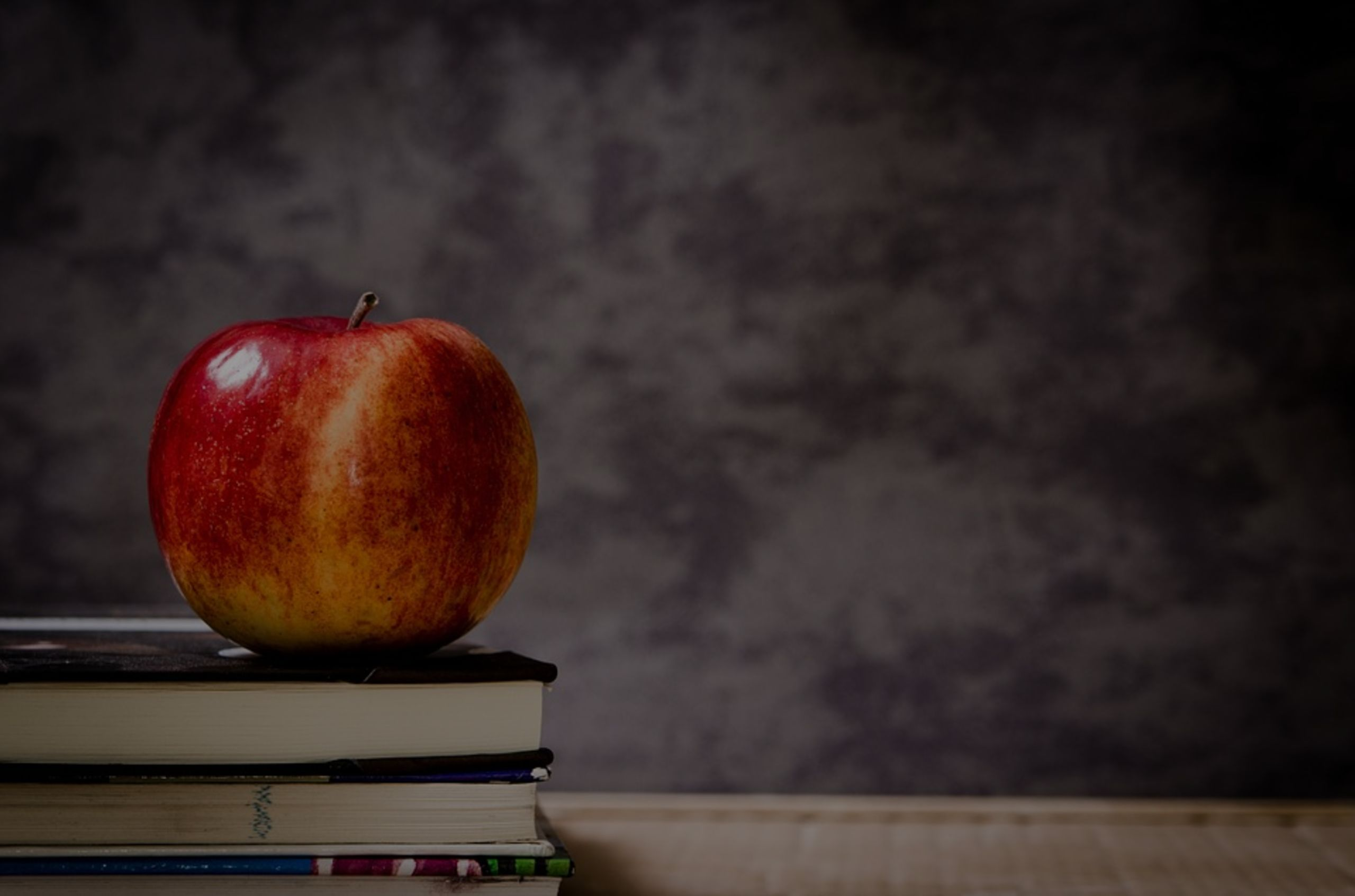How School District impacts Home Value