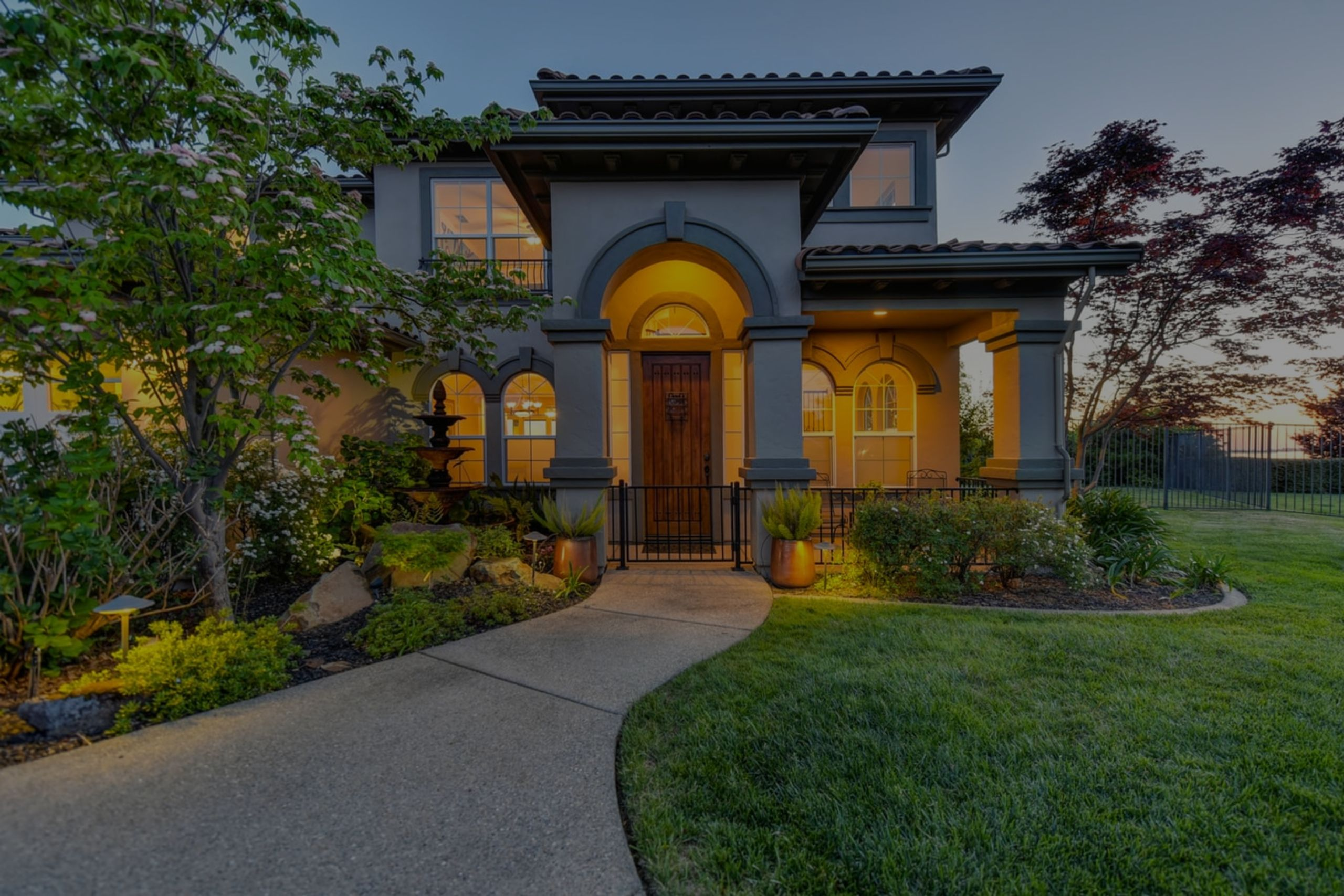 Boost Your Resale Value by Emphasizing Curb Appeal