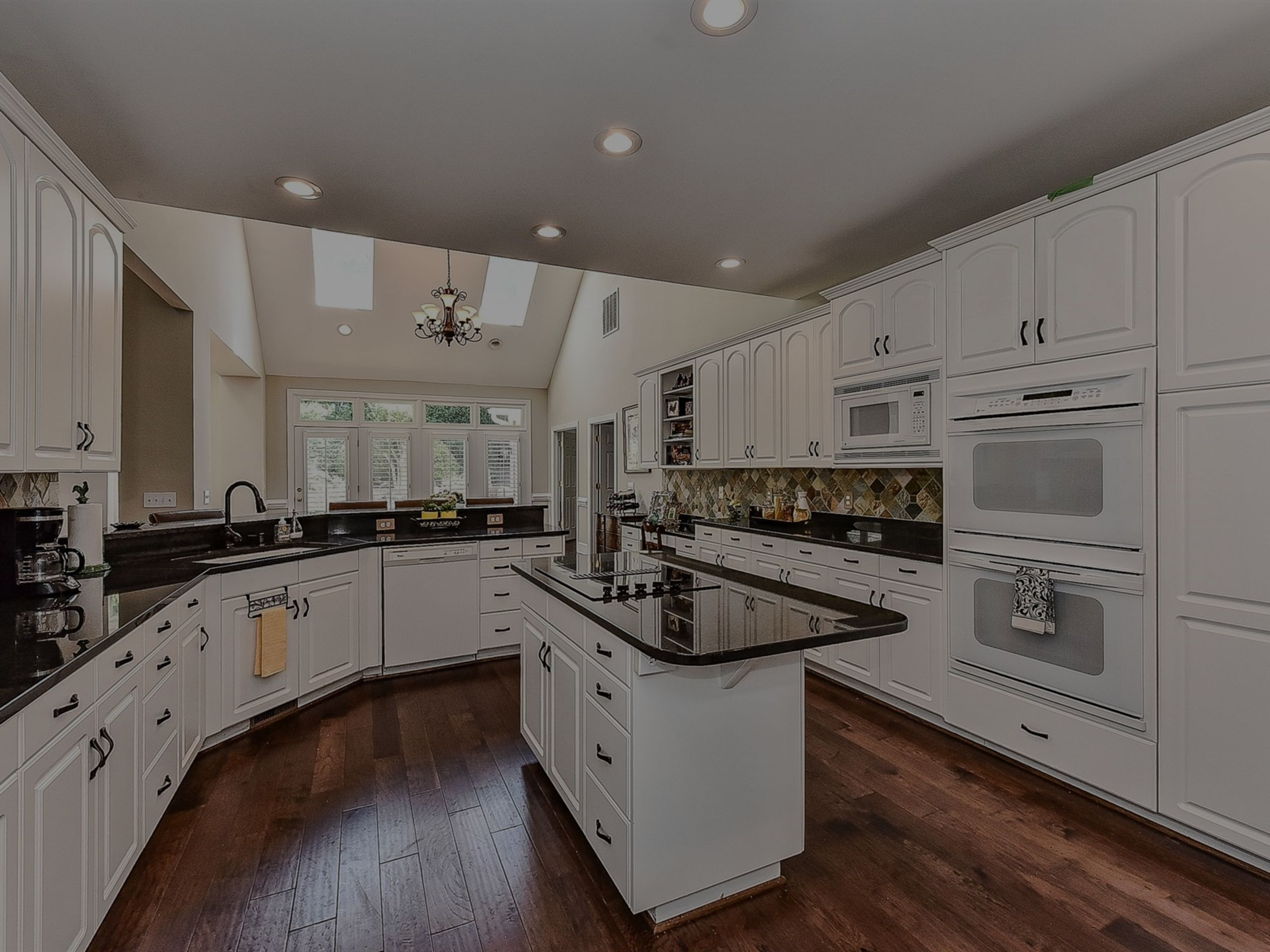 5945 Water Street NW, Concord, NC 28027